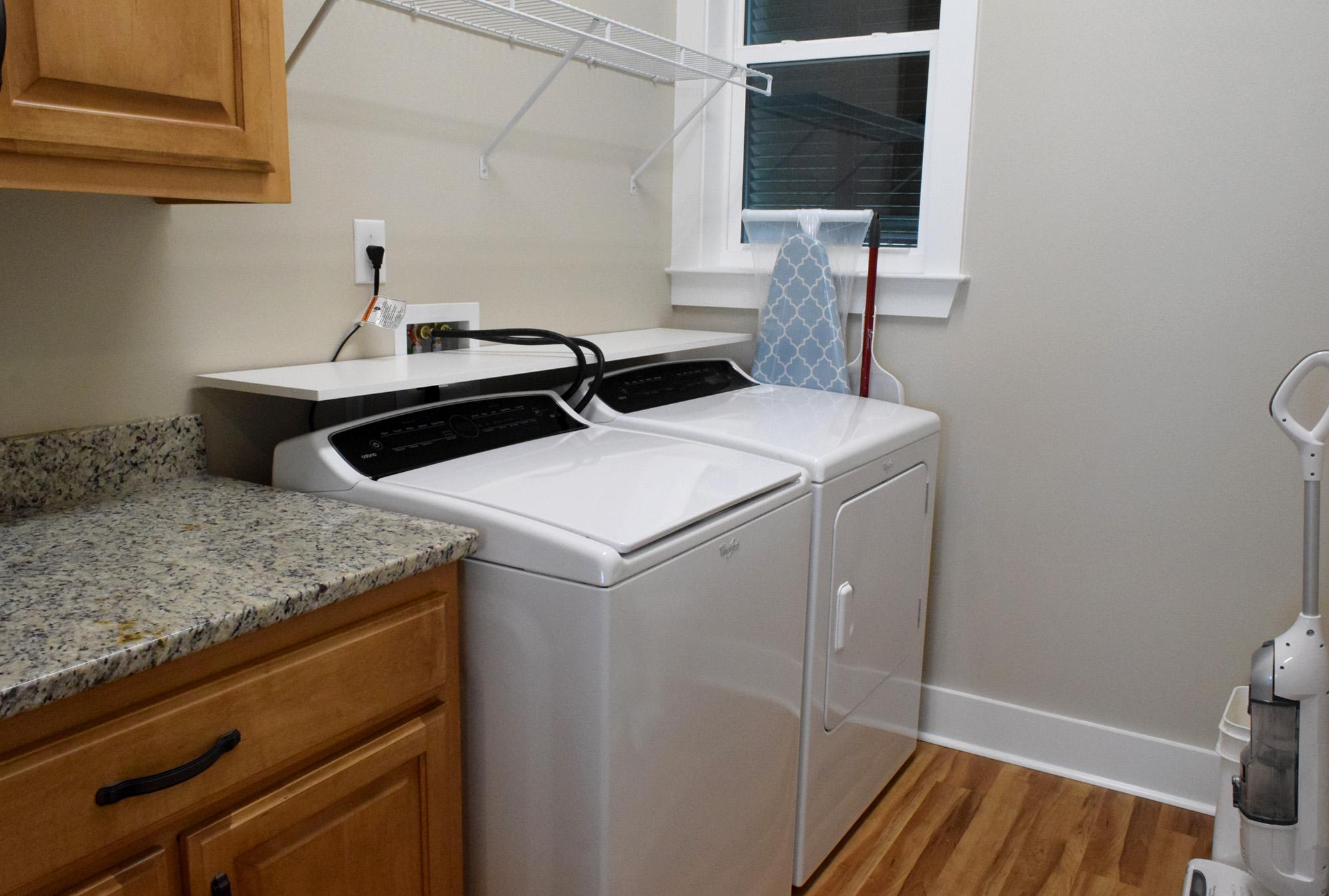 Panferio 337 House/Cottage rental in Pensacola Beach House Rentals in Pensacola Beach Florida - #28