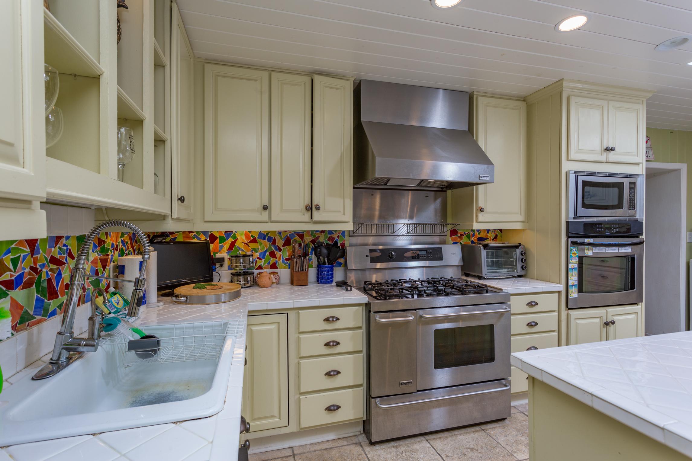 Panferio 601 House/Cottage rental in Pensacola Beach House Rentals in Pensacola Beach Florida - #3