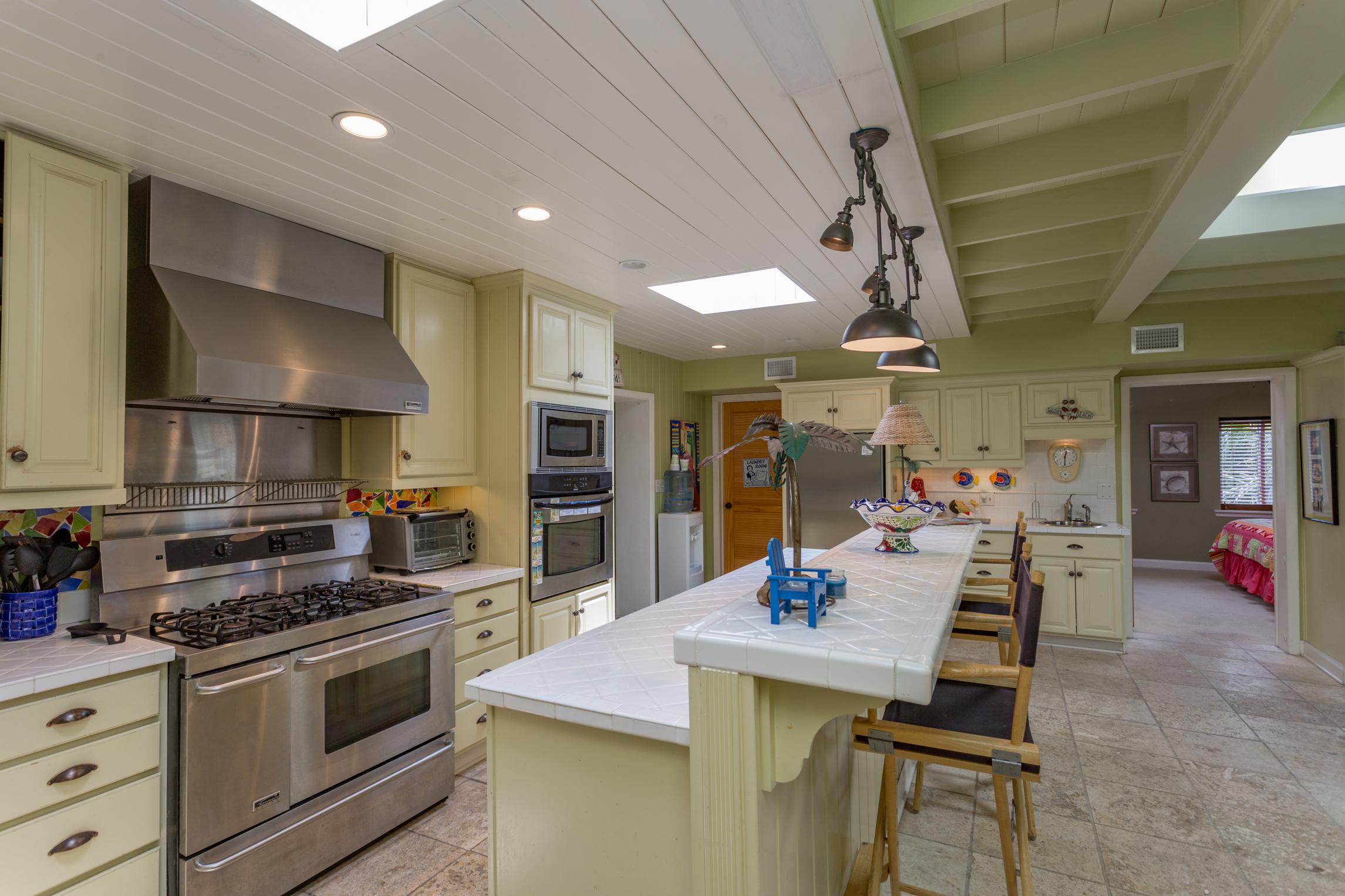 Panferio 601 House/Cottage rental in Pensacola Beach House Rentals in Pensacola Beach Florida - #4