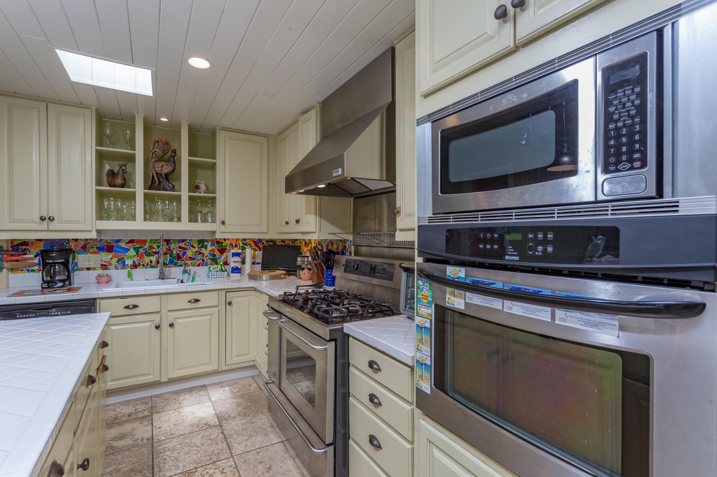 Panferio 601 House/Cottage rental in Pensacola Beach House Rentals in Pensacola Beach Florida - #5
