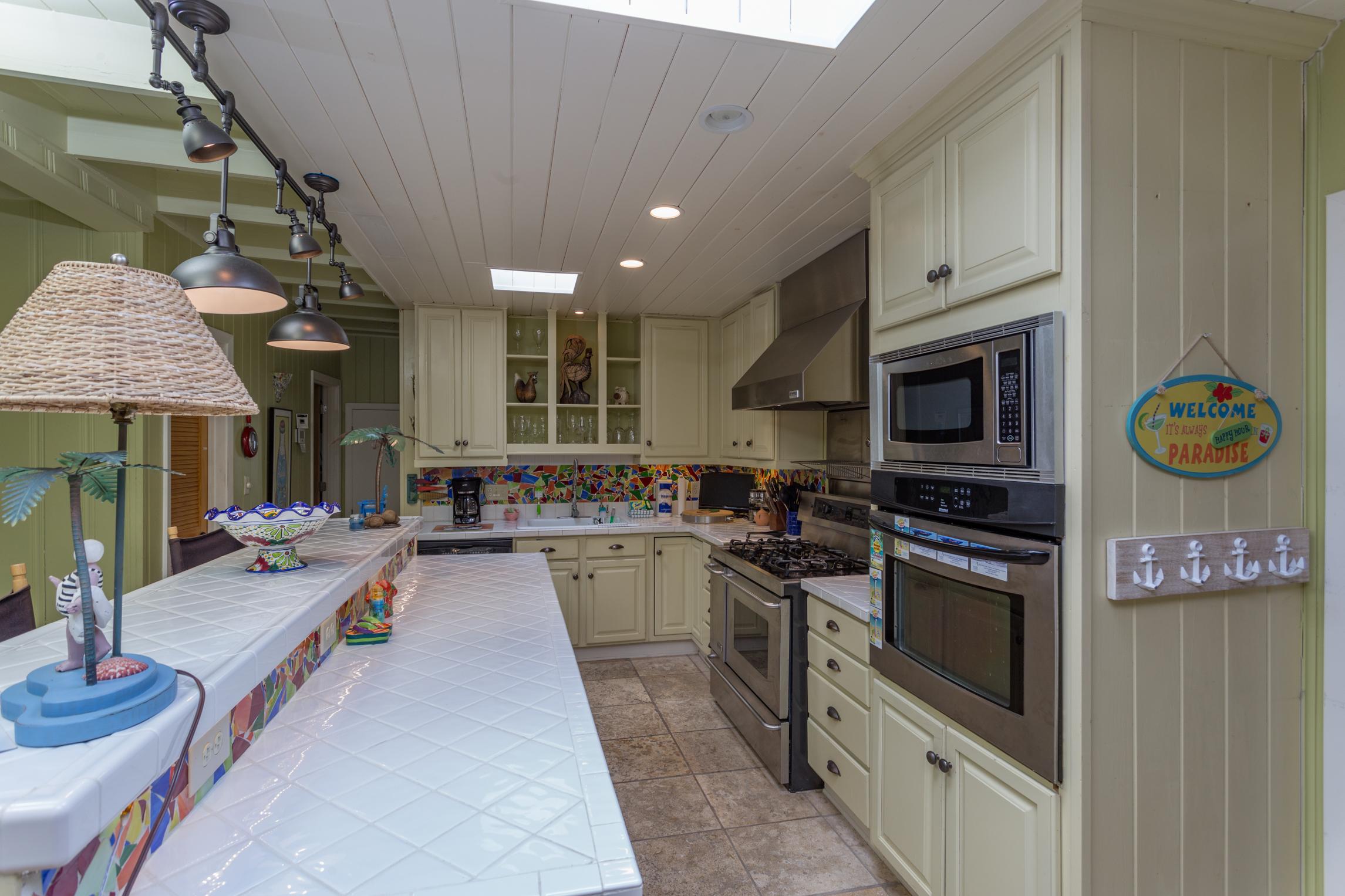 Panferio 601 House/Cottage rental in Pensacola Beach House Rentals in Pensacola Beach Florida - #6