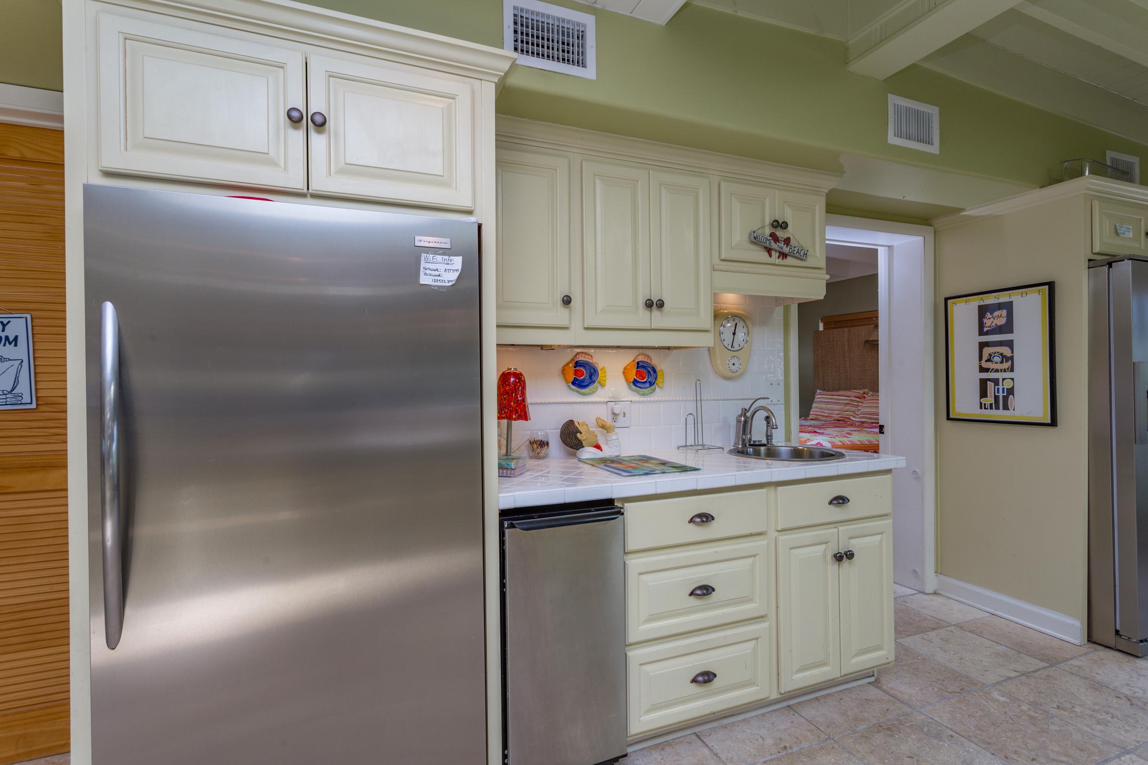 Panferio 601 House/Cottage rental in Pensacola Beach House Rentals in Pensacola Beach Florida - #7