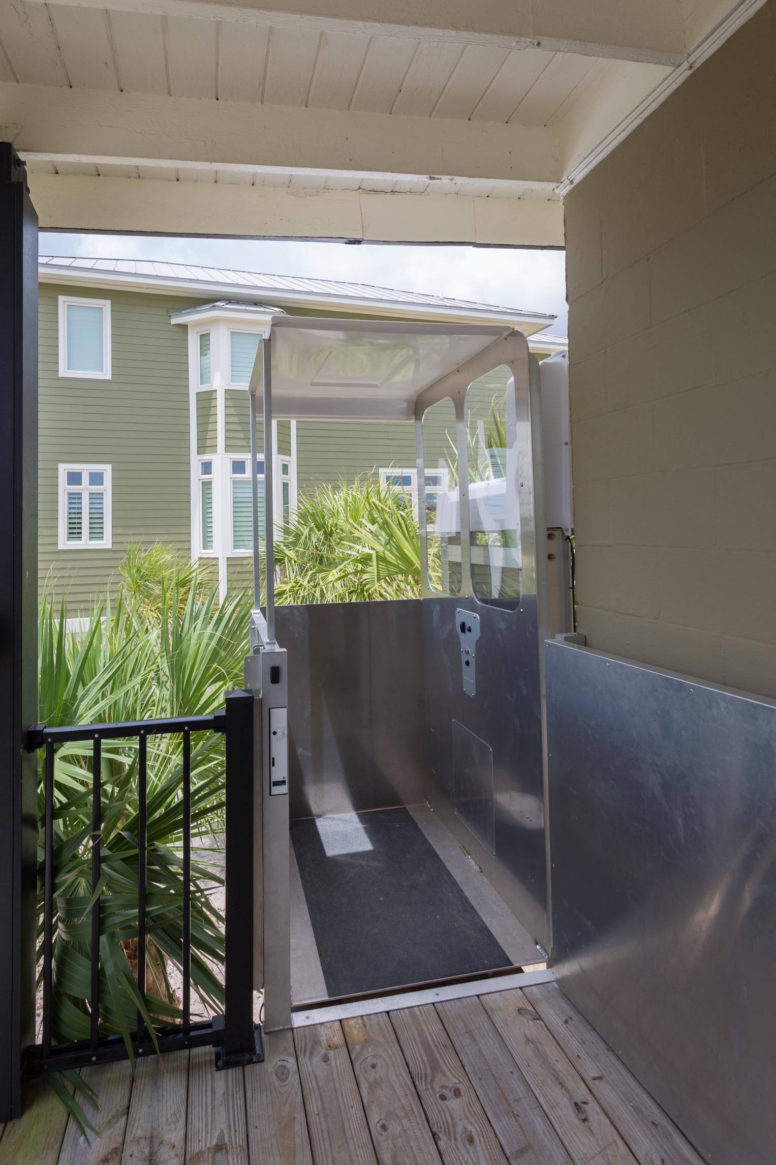 Panferio 601 House/Cottage rental in Pensacola Beach House Rentals in Pensacola Beach Florida - #10