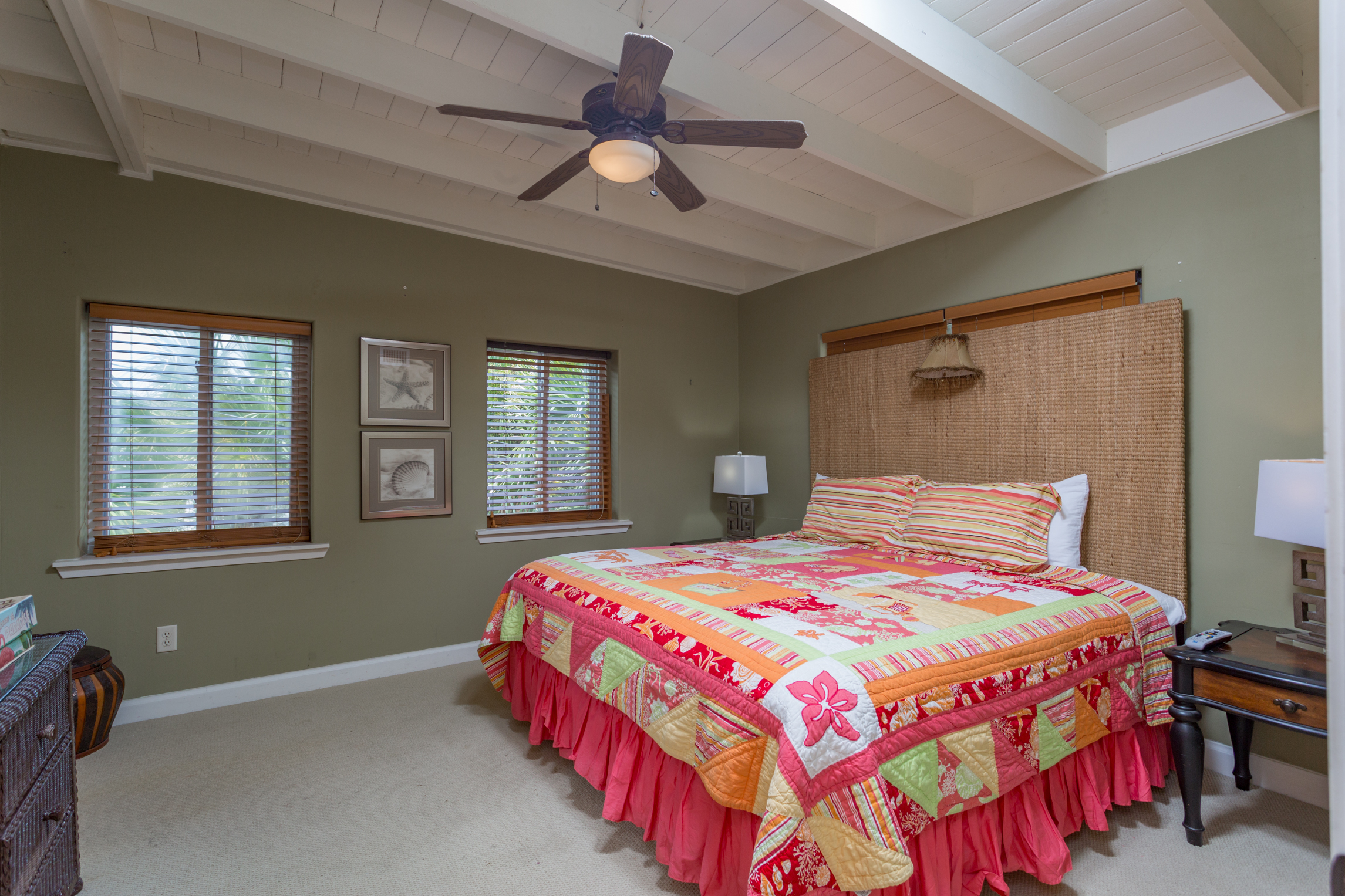 Panferio 601 House/Cottage rental in Pensacola Beach House Rentals in Pensacola Beach Florida - #11
