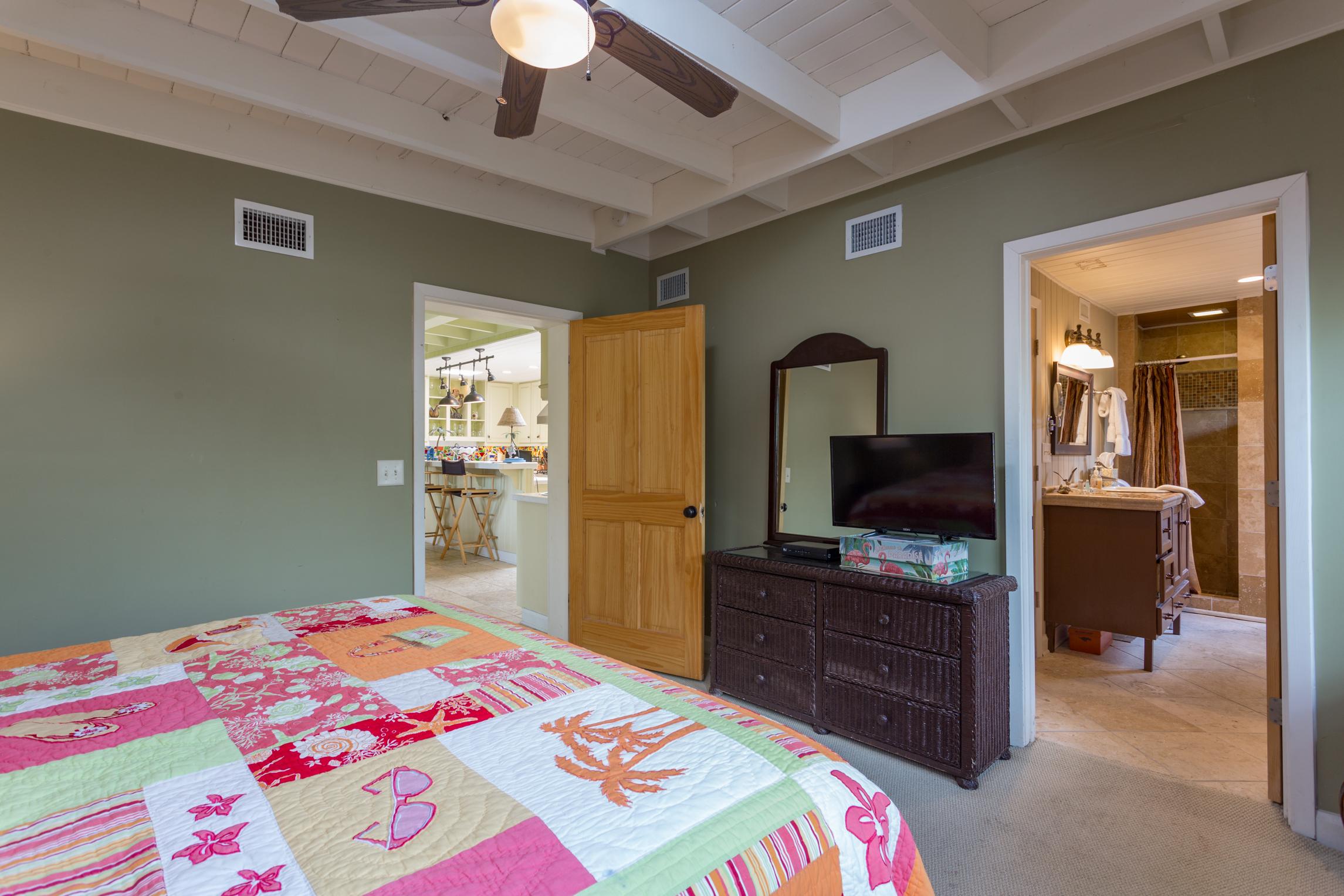 Panferio 601 House/Cottage rental in Pensacola Beach House Rentals in Pensacola Beach Florida - #12