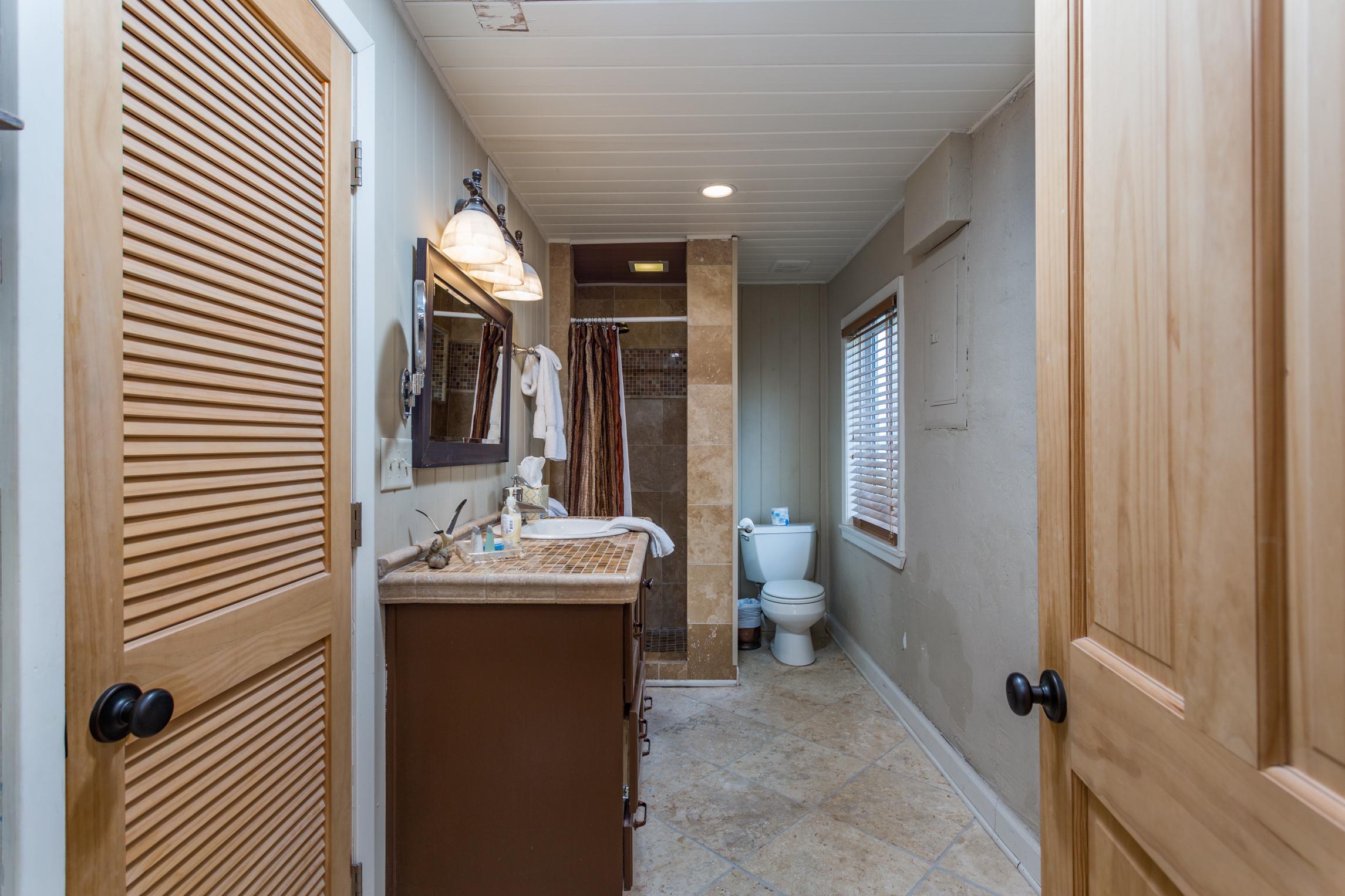 Panferio 601 House/Cottage rental in Pensacola Beach House Rentals in Pensacola Beach Florida - #13