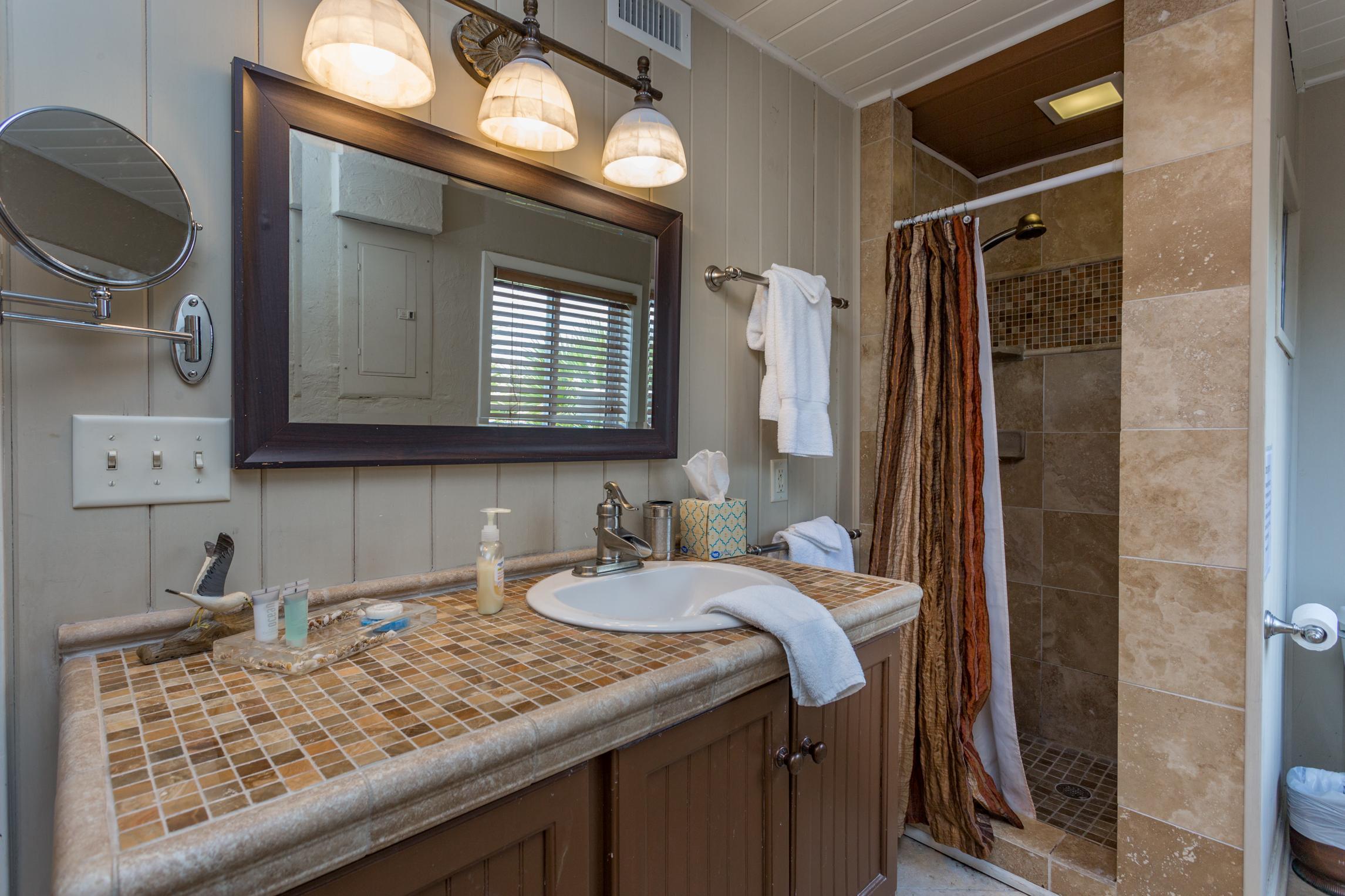 Panferio 601 House/Cottage rental in Pensacola Beach House Rentals in Pensacola Beach Florida - #14