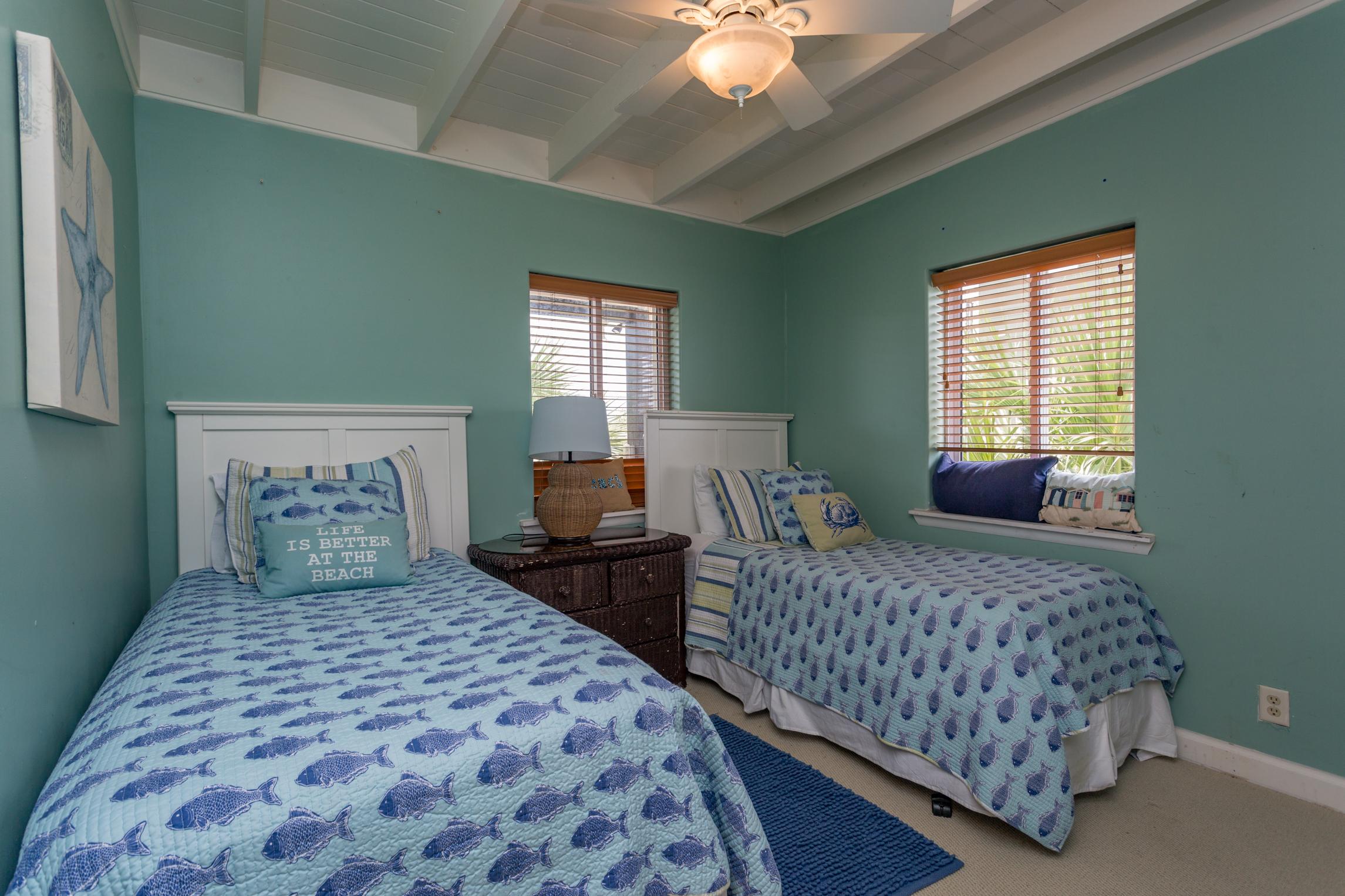 Panferio 601 House/Cottage rental in Pensacola Beach House Rentals in Pensacola Beach Florida - #15