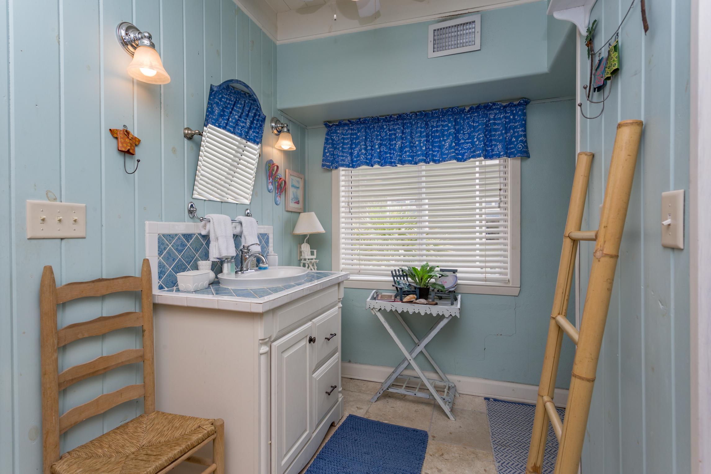 Panferio 601 House/Cottage rental in Pensacola Beach House Rentals in Pensacola Beach Florida - #16