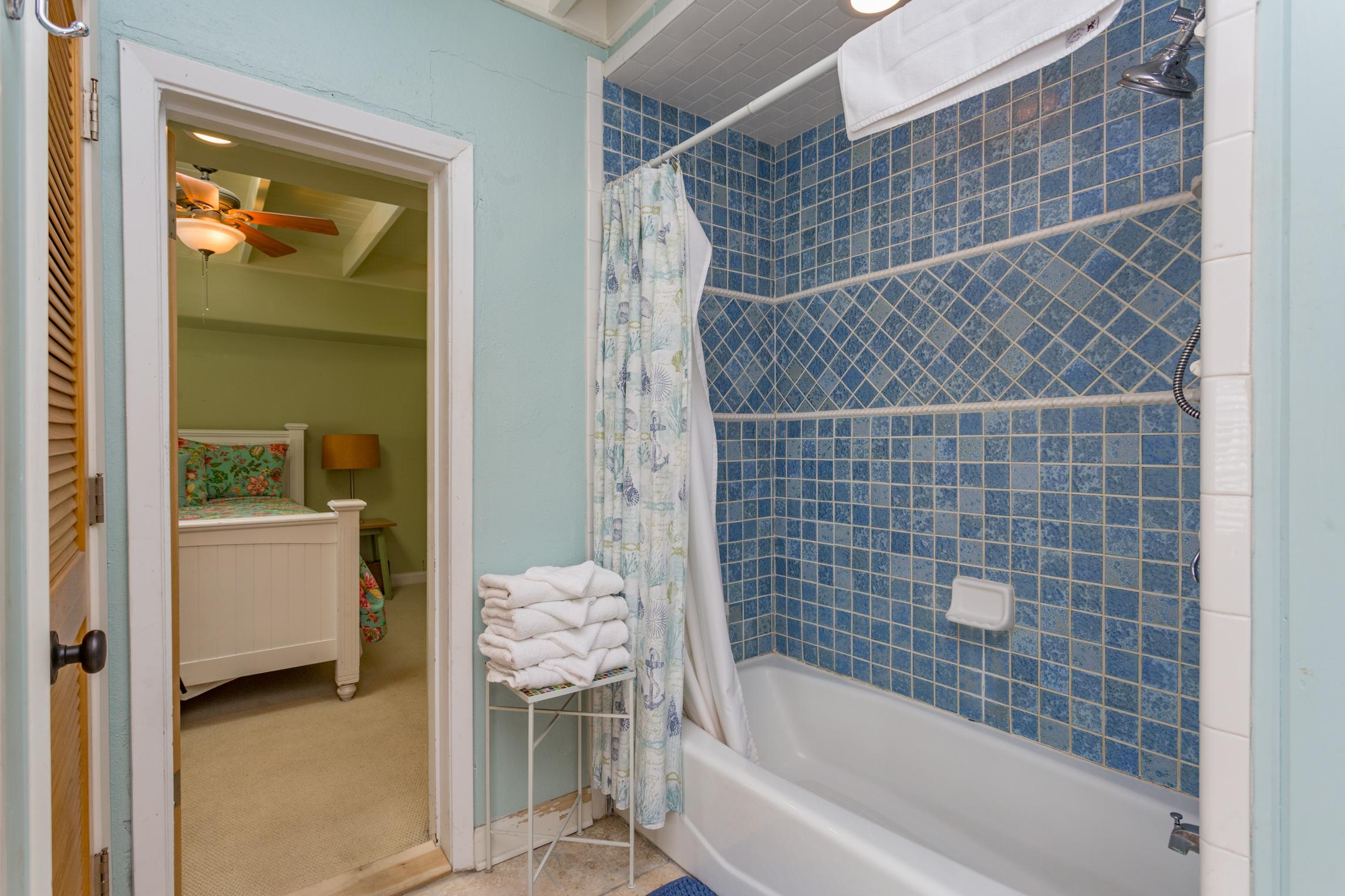 Panferio 601 House/Cottage rental in Pensacola Beach House Rentals in Pensacola Beach Florida - #18