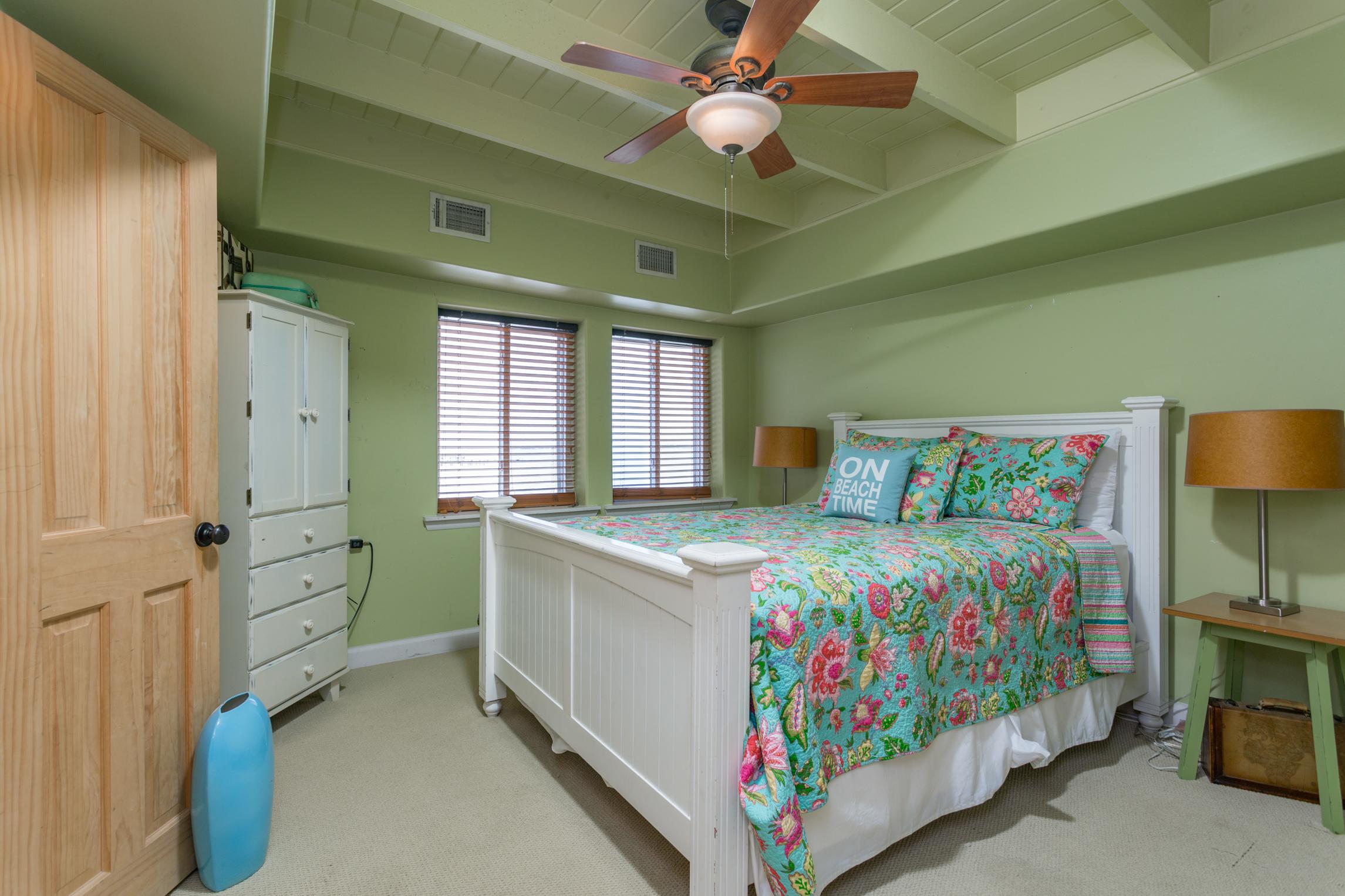 Panferio 601 House/Cottage rental in Pensacola Beach House Rentals in Pensacola Beach Florida - #19