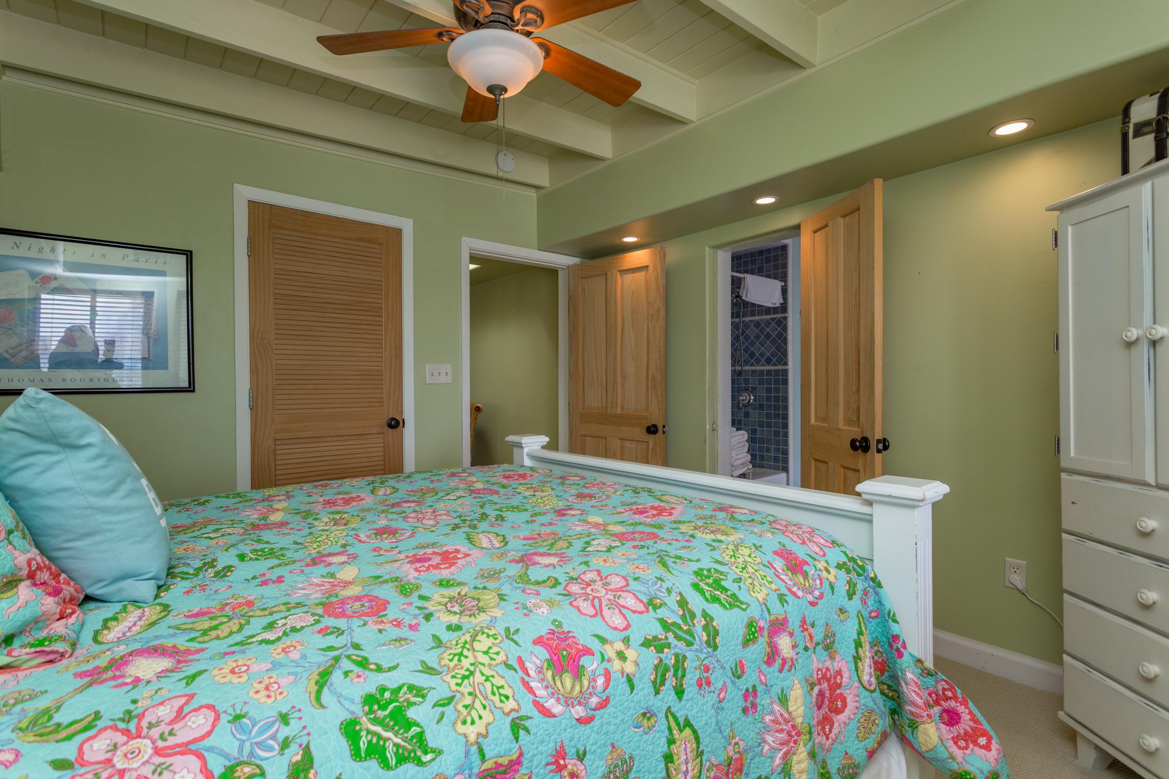 Panferio 601 House/Cottage rental in Pensacola Beach House Rentals in Pensacola Beach Florida - #20
