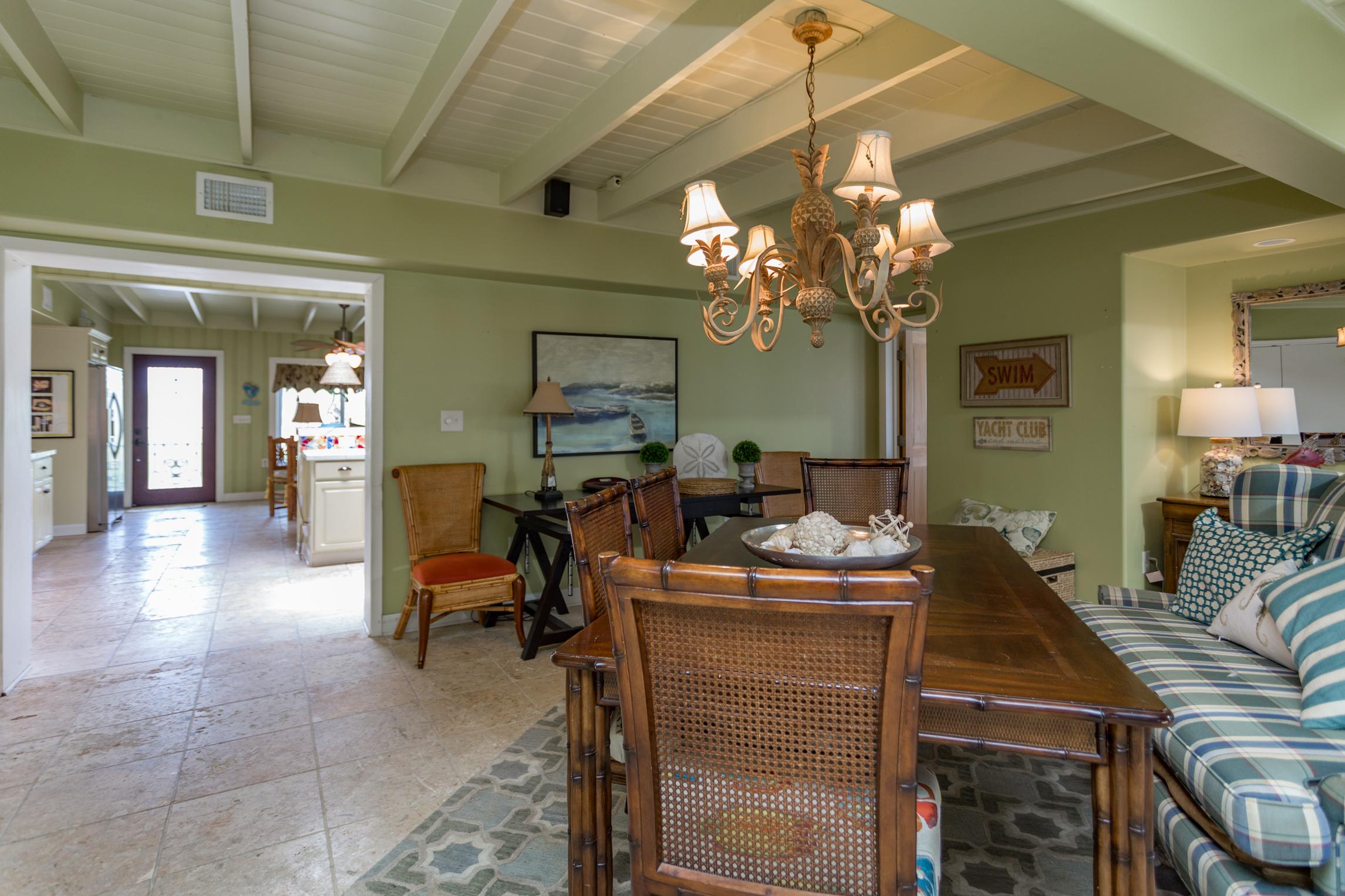 Panferio 601 House/Cottage rental in Pensacola Beach House Rentals in Pensacola Beach Florida - #22
