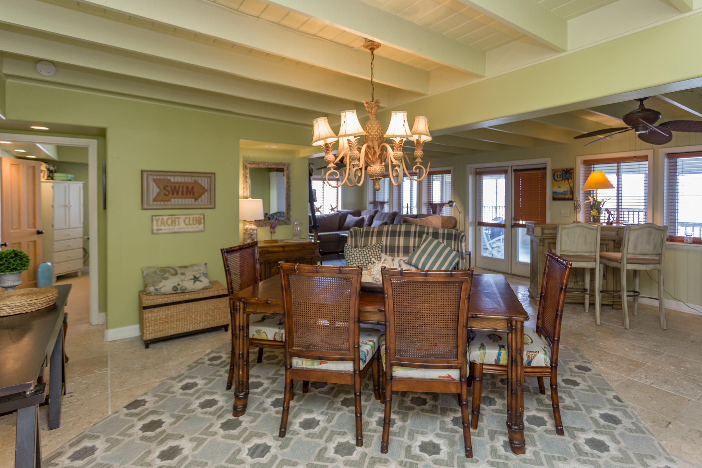 Panferio 601 House/Cottage rental in Pensacola Beach House Rentals in Pensacola Beach Florida - #23