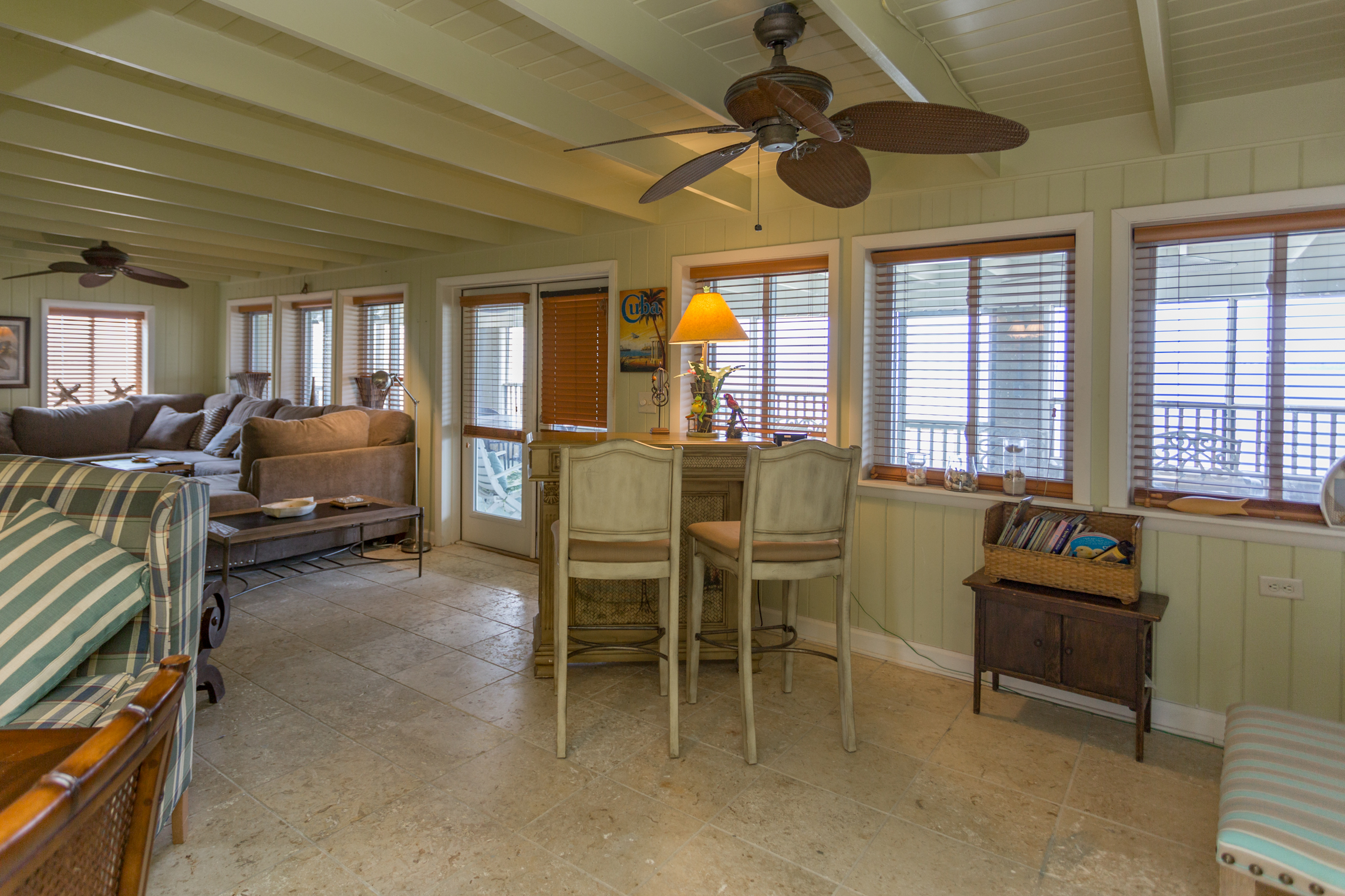 Panferio 601 House/Cottage rental in Pensacola Beach House Rentals in Pensacola Beach Florida - #24