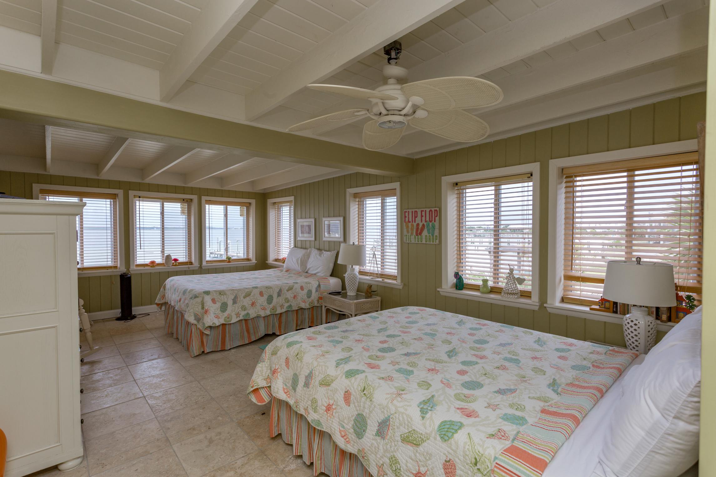 Panferio 601 House/Cottage rental in Pensacola Beach House Rentals in Pensacola Beach Florida - #25