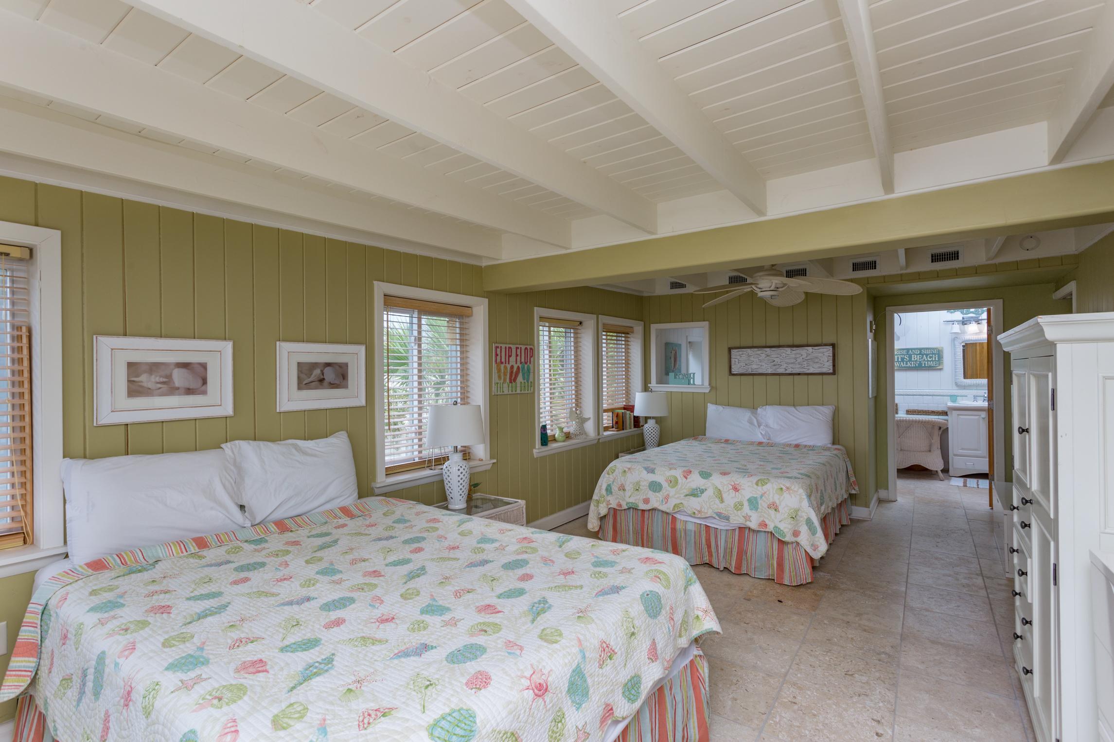 Panferio 601 House/Cottage rental in Pensacola Beach House Rentals in Pensacola Beach Florida - #27