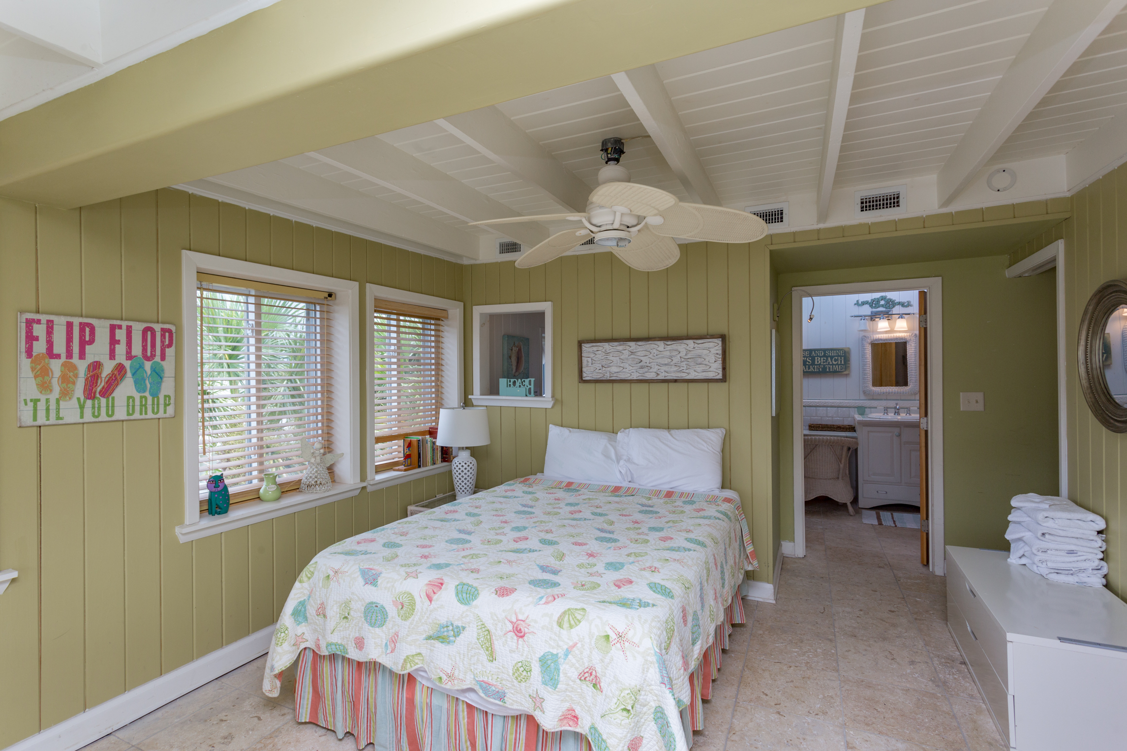 Panferio 601 House/Cottage rental in Pensacola Beach House Rentals in Pensacola Beach Florida - #28
