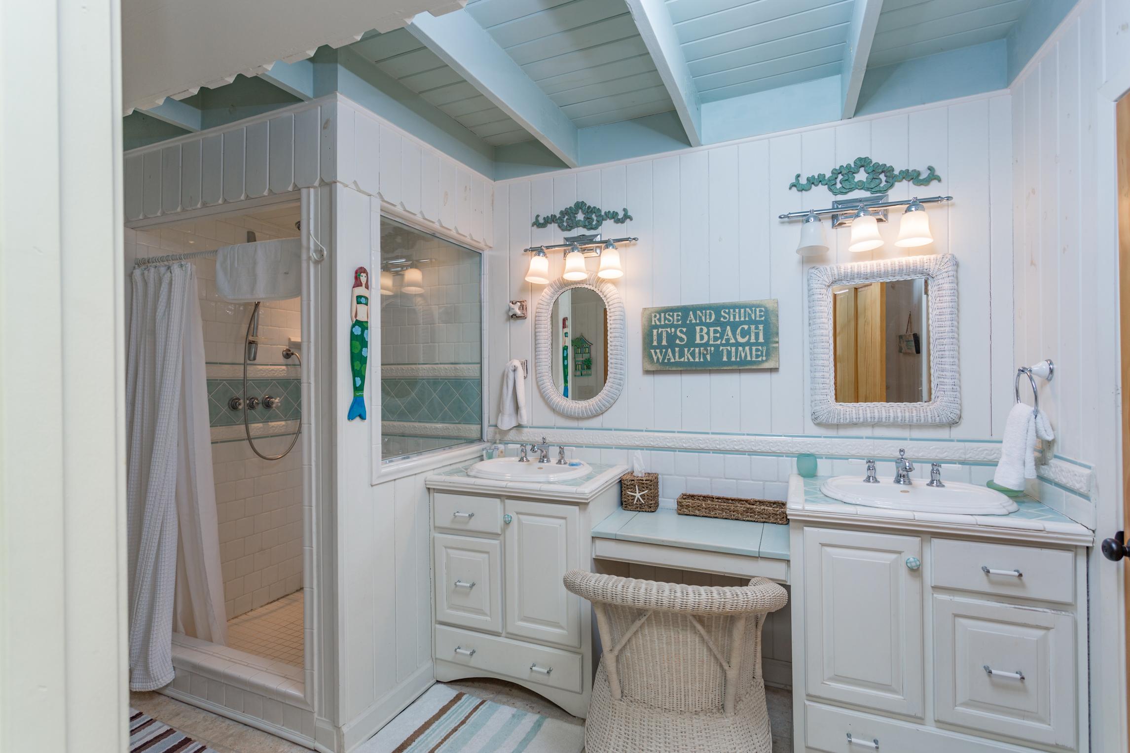 Panferio 601 House/Cottage rental in Pensacola Beach House Rentals in Pensacola Beach Florida - #29