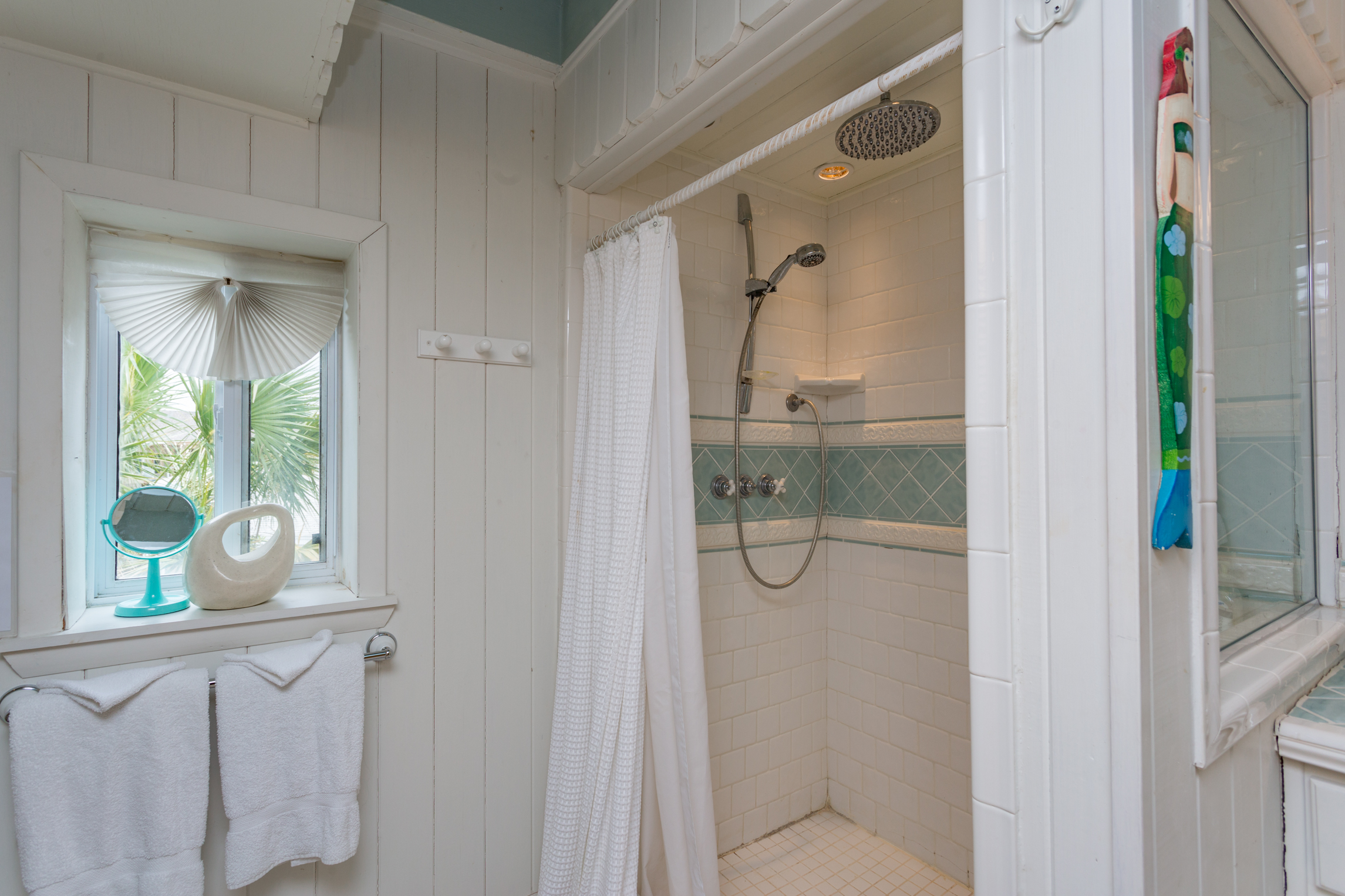 Panferio 601 House/Cottage rental in Pensacola Beach House Rentals in Pensacola Beach Florida - #30