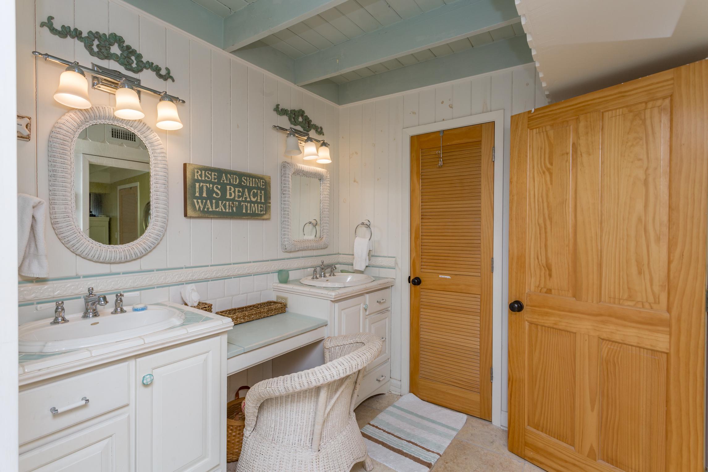 Panferio 601 House/Cottage rental in Pensacola Beach House Rentals in Pensacola Beach Florida - #31