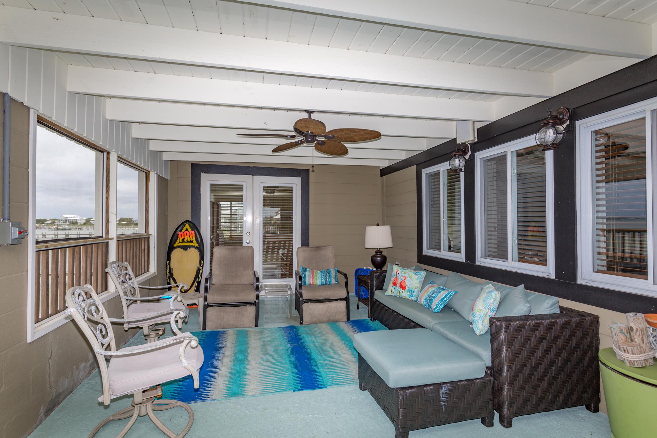 Panferio 601 House/Cottage rental in Pensacola Beach House Rentals in Pensacola Beach Florida - #33