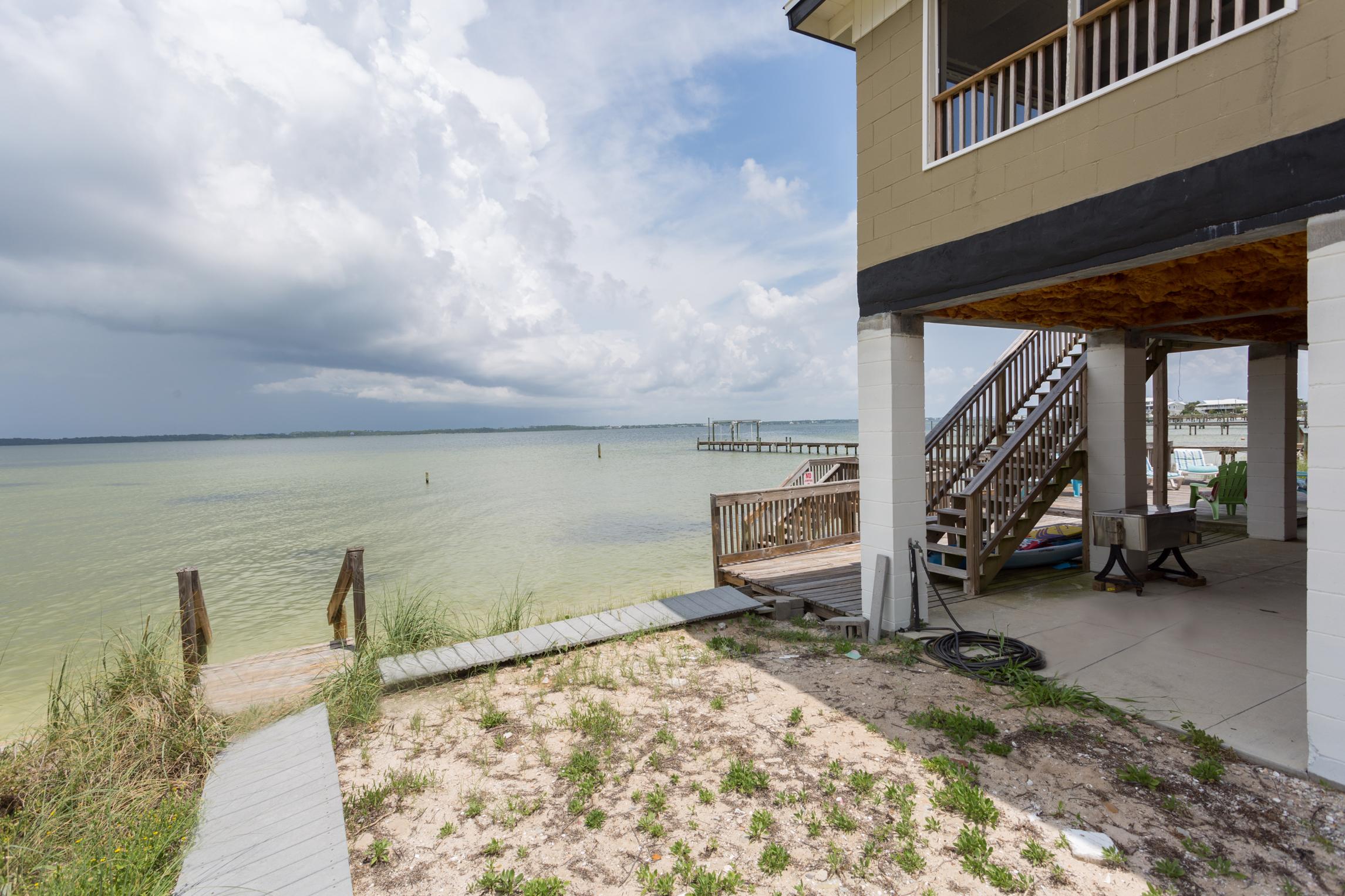 Panferio 601 House/Cottage rental in Pensacola Beach House Rentals in Pensacola Beach Florida - #37
