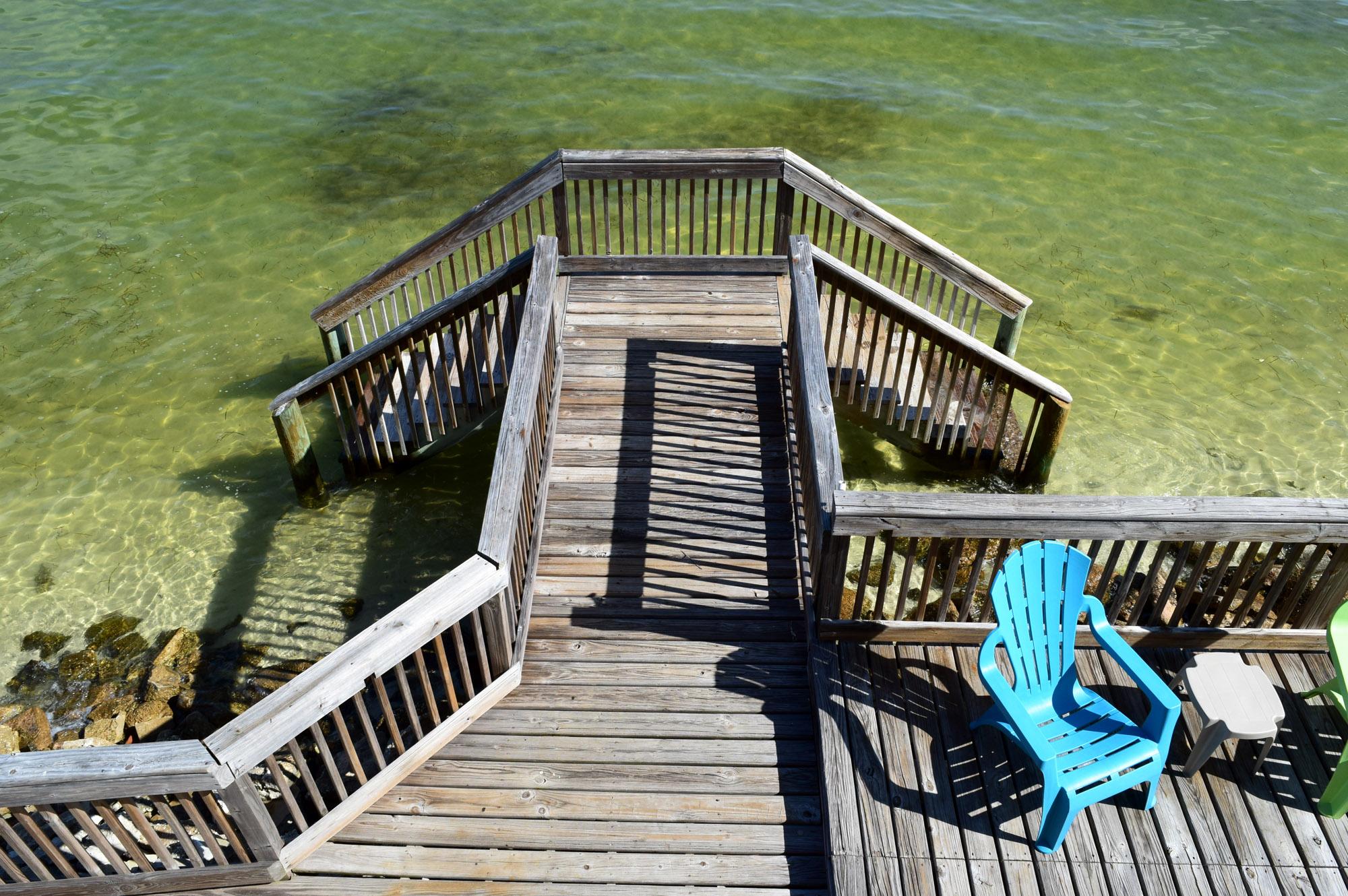 Panferio 601 House/Cottage rental in Pensacola Beach House Rentals in Pensacola Beach Florida - #38