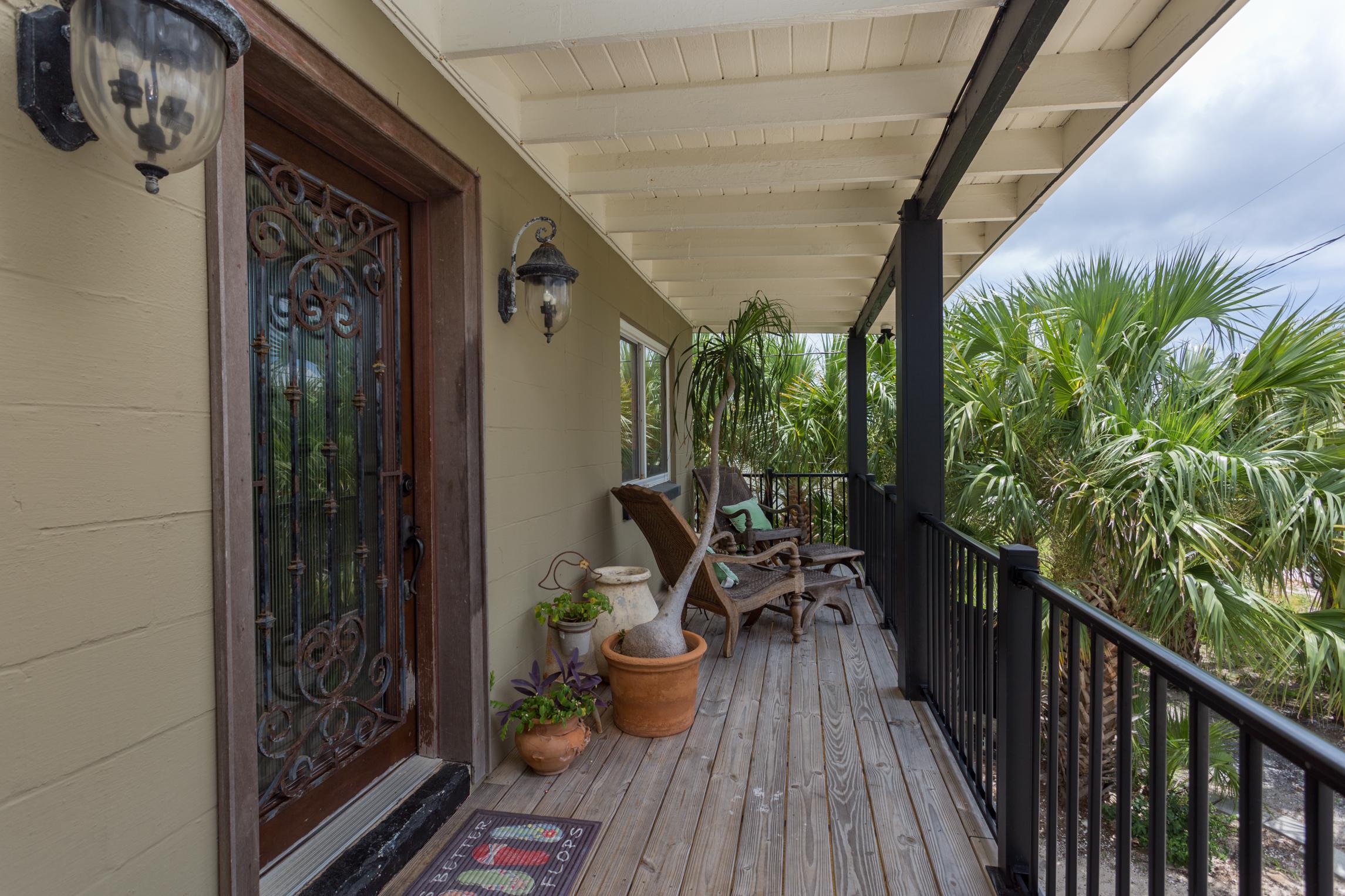 Panferio 601 House/Cottage rental in Pensacola Beach House Rentals in Pensacola Beach Florida - #39