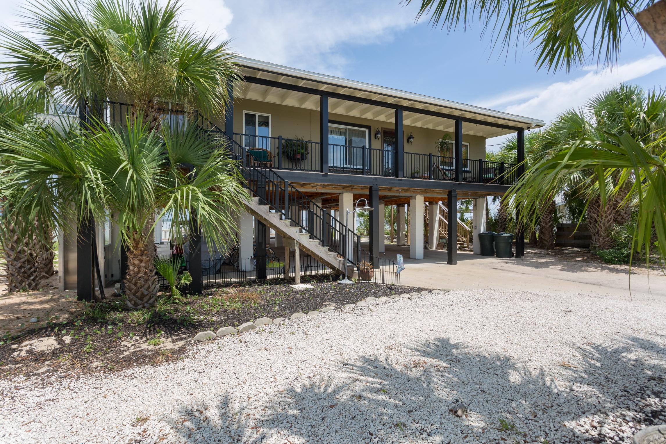 Panferio 601 House/Cottage rental in Pensacola Beach House Rentals in Pensacola Beach Florida - #41