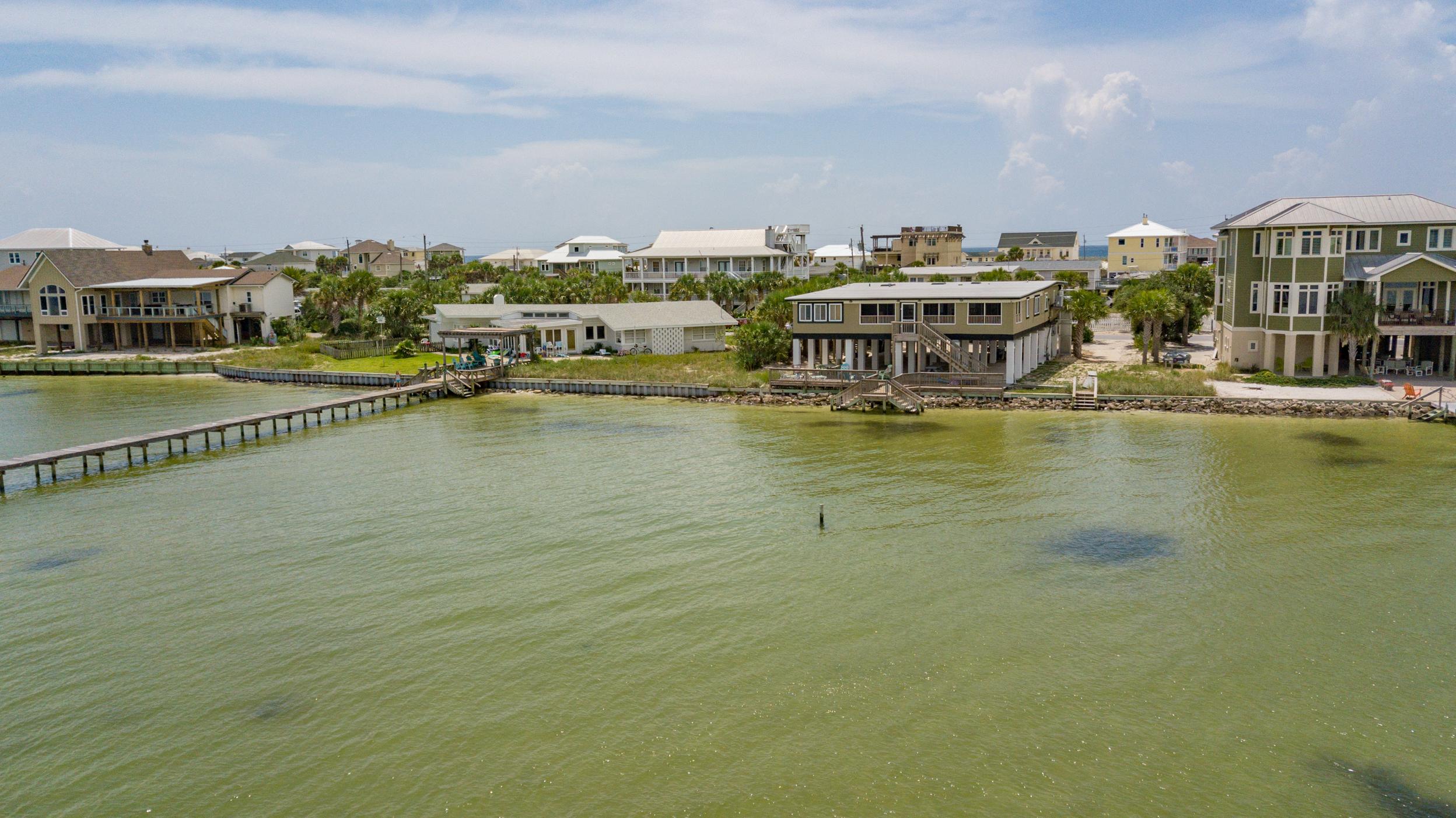 Panferio 601 House/Cottage rental in Pensacola Beach House Rentals in Pensacola Beach Florida - #48