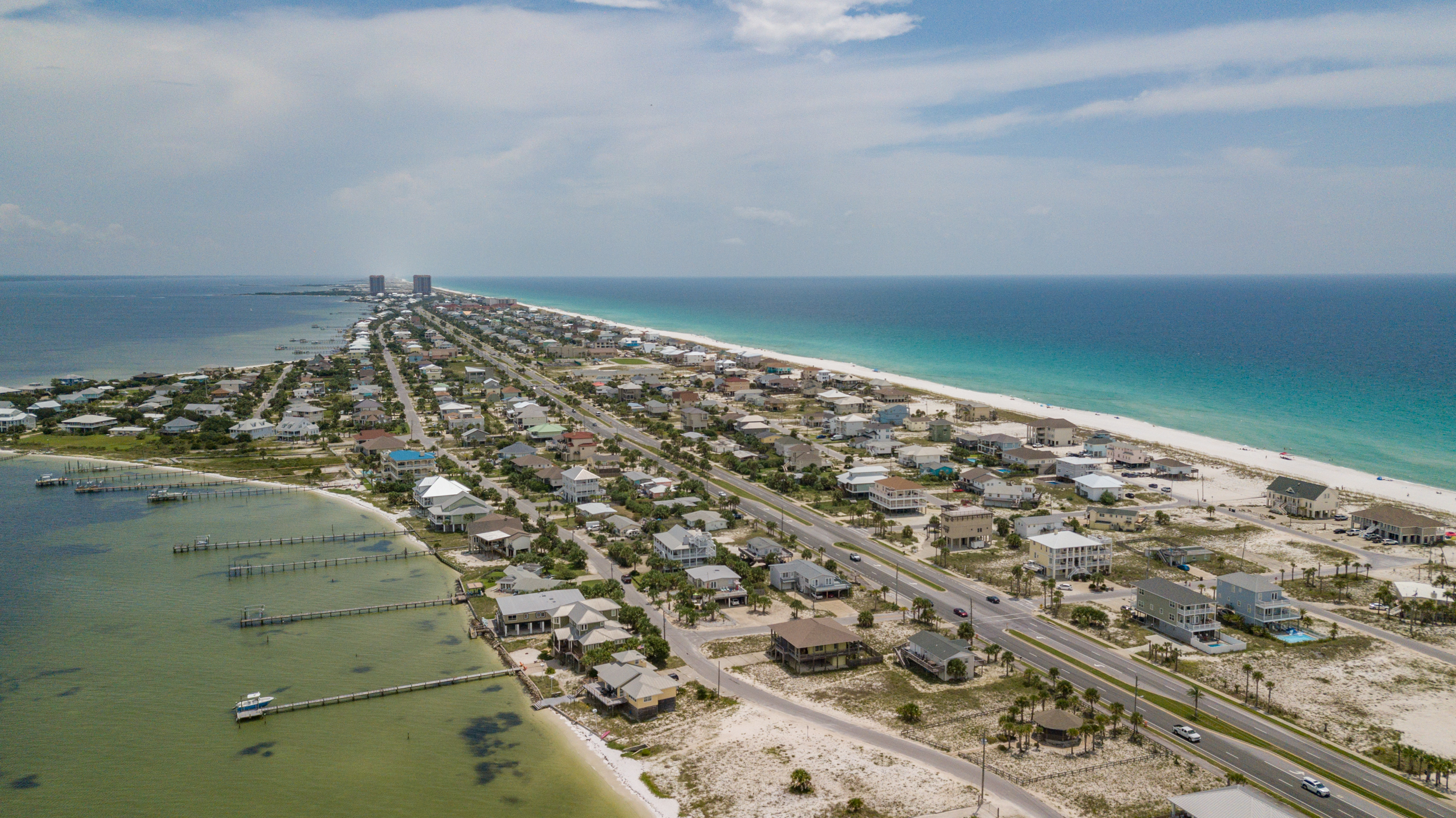 Panferio 601 House/Cottage rental in Pensacola Beach House Rentals in Pensacola Beach Florida - #51