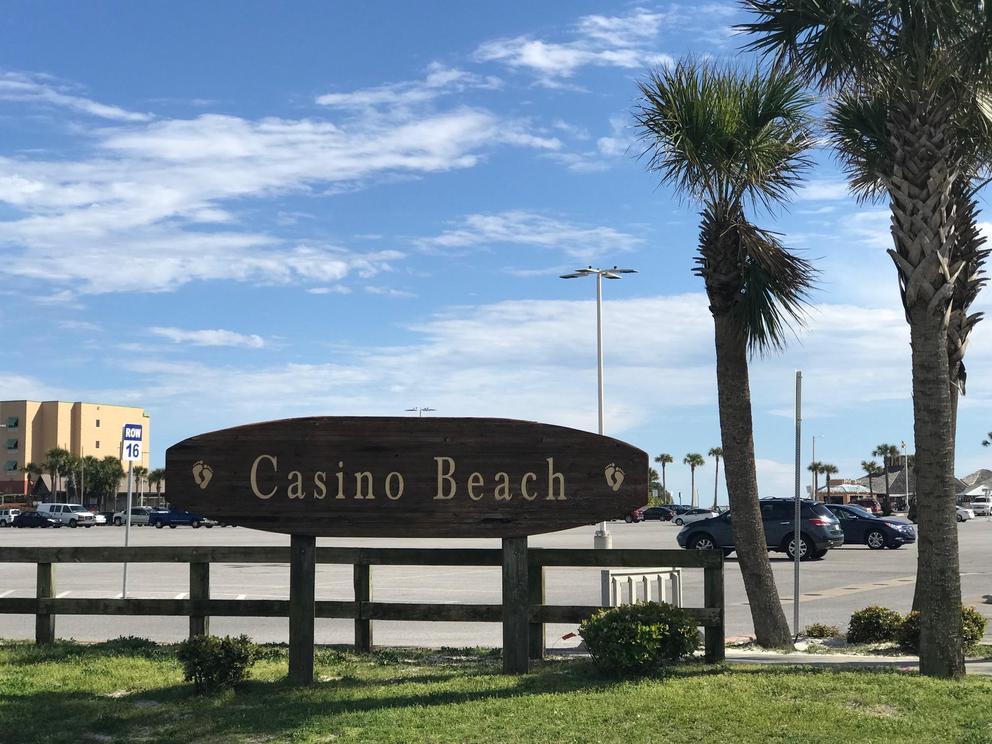 Panferio 601 House/Cottage rental in Pensacola Beach House Rentals in Pensacola Beach Florida - #56