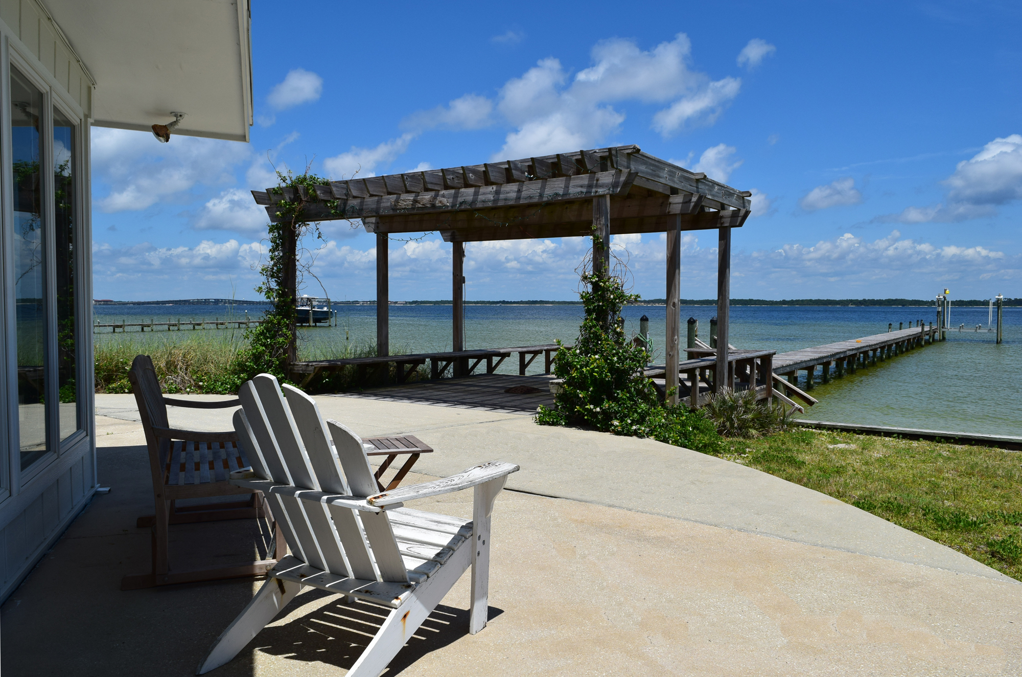 Panferio 603 House/Cottage rental in Pensacola Beach House Rentals in Pensacola Beach Florida - #2