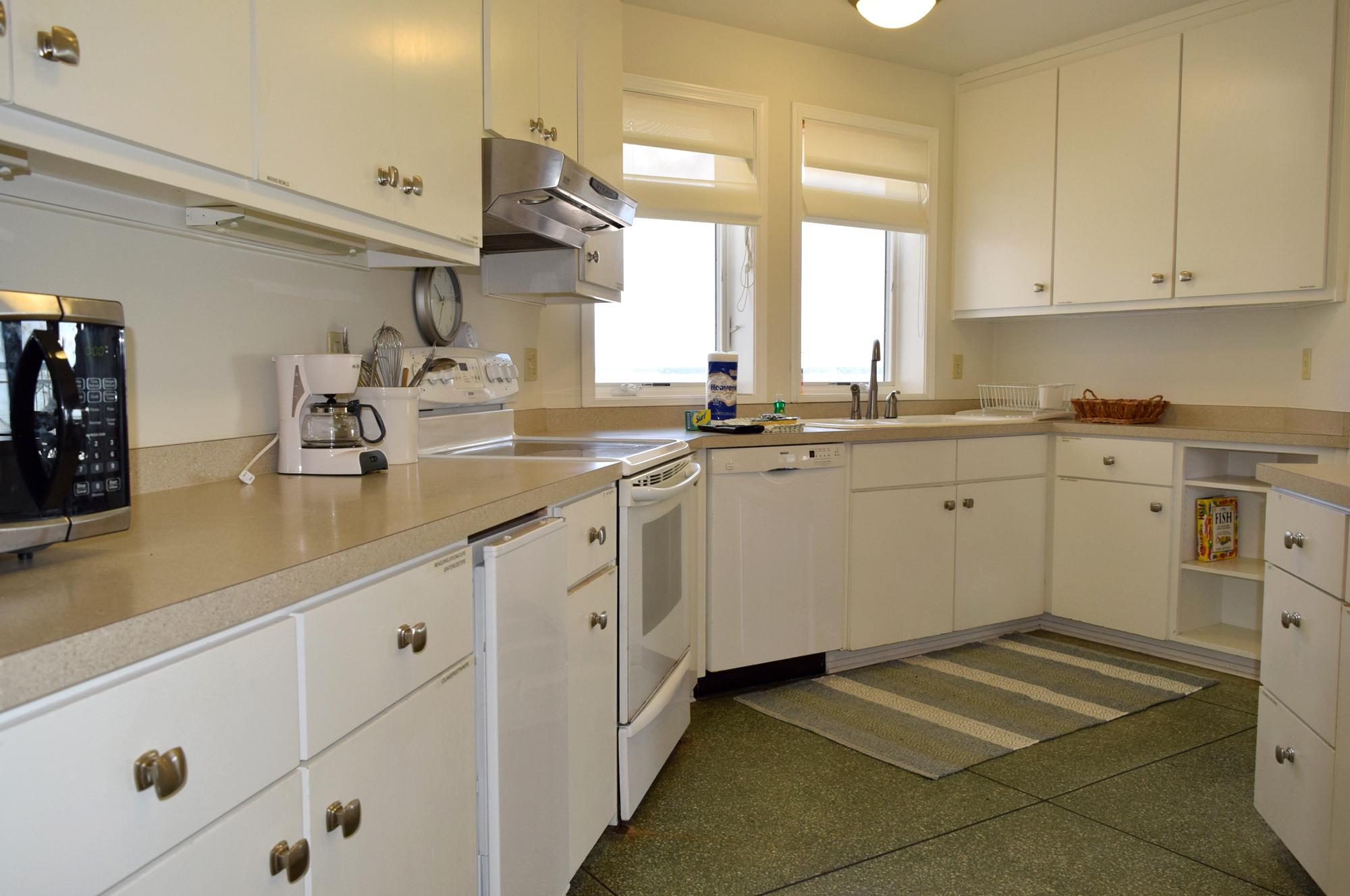 Panferio 603 House/Cottage rental in Pensacola Beach House Rentals in Pensacola Beach Florida - #3