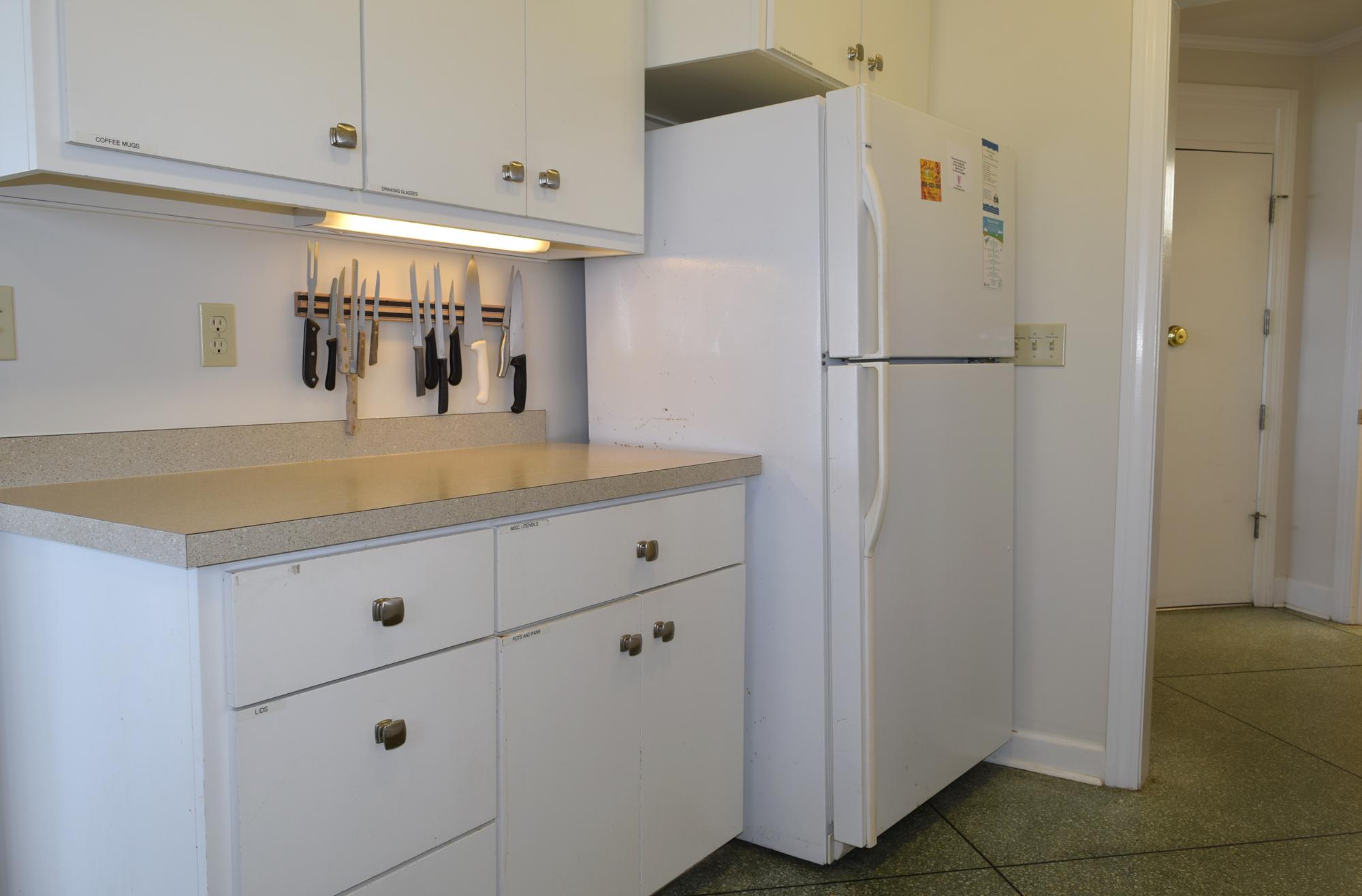 Panferio 603 House/Cottage rental in Pensacola Beach House Rentals in Pensacola Beach Florida - #4