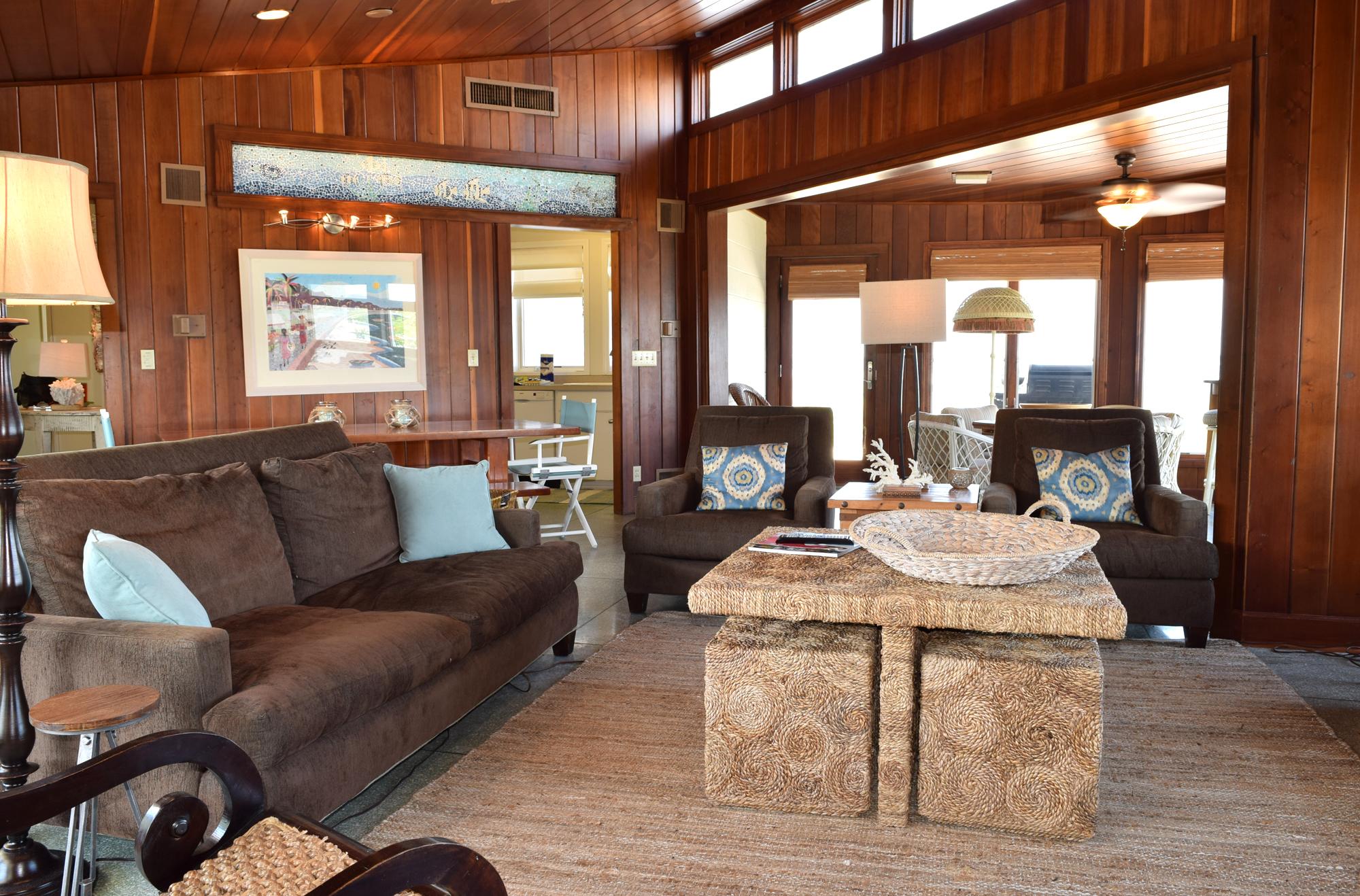 Panferio 603 House/Cottage rental in Pensacola Beach House Rentals in Pensacola Beach Florida - #5