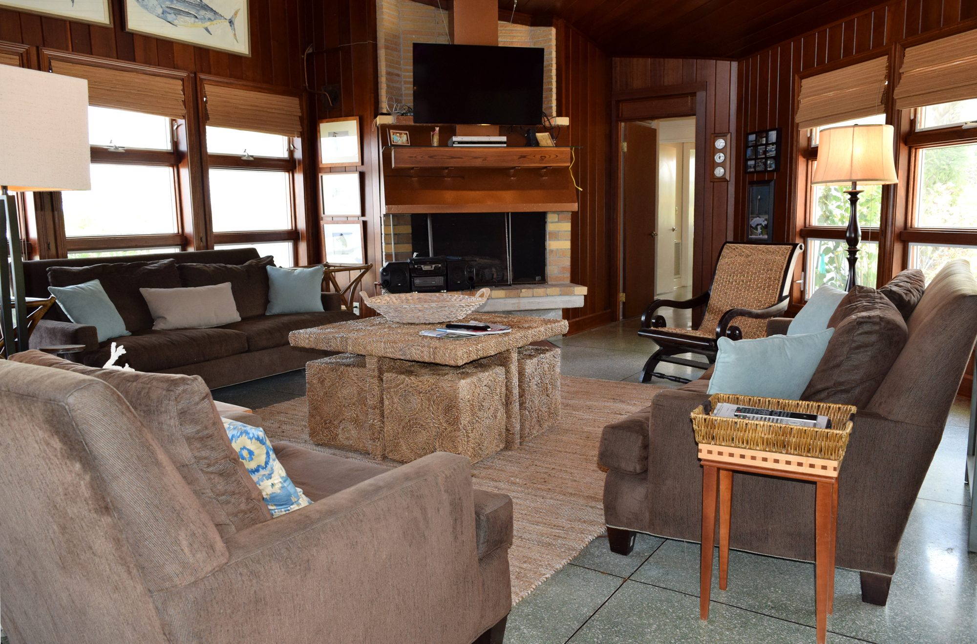 Panferio 603 House/Cottage rental in Pensacola Beach House Rentals in Pensacola Beach Florida - #6