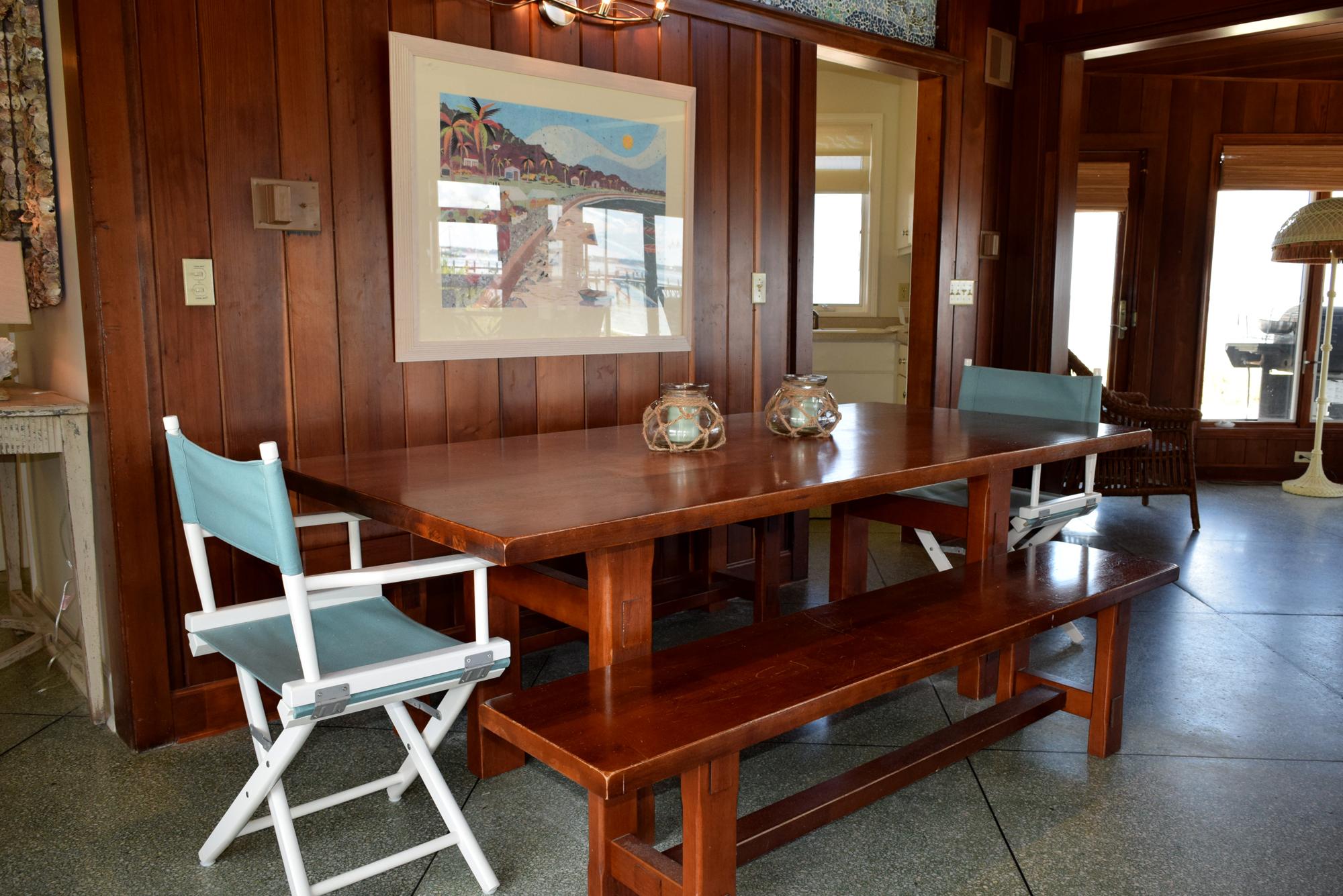 Panferio 603 House/Cottage rental in Pensacola Beach House Rentals in Pensacola Beach Florida - #7