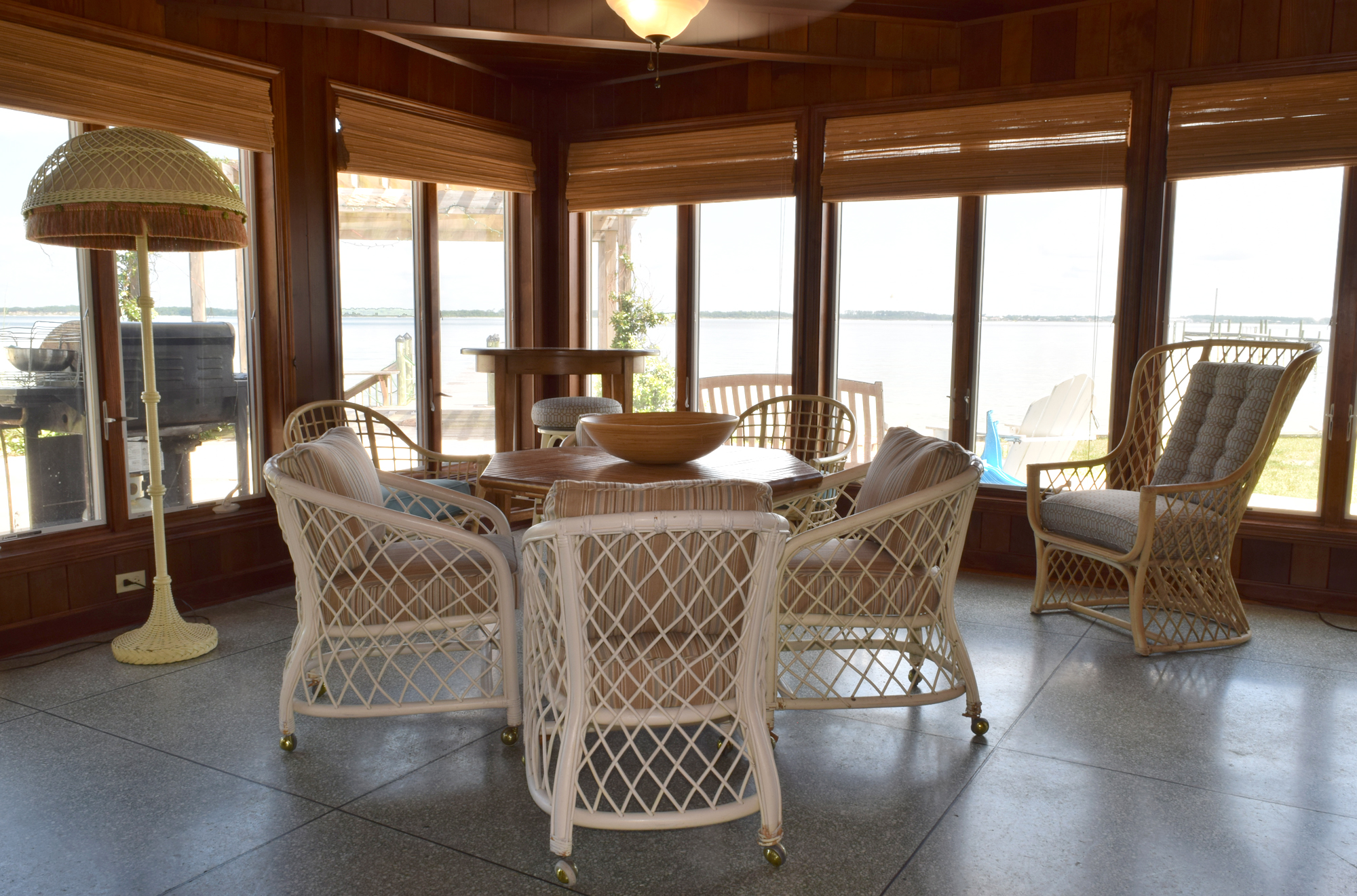 Panferio 603 House/Cottage rental in Pensacola Beach House Rentals in Pensacola Beach Florida - #8