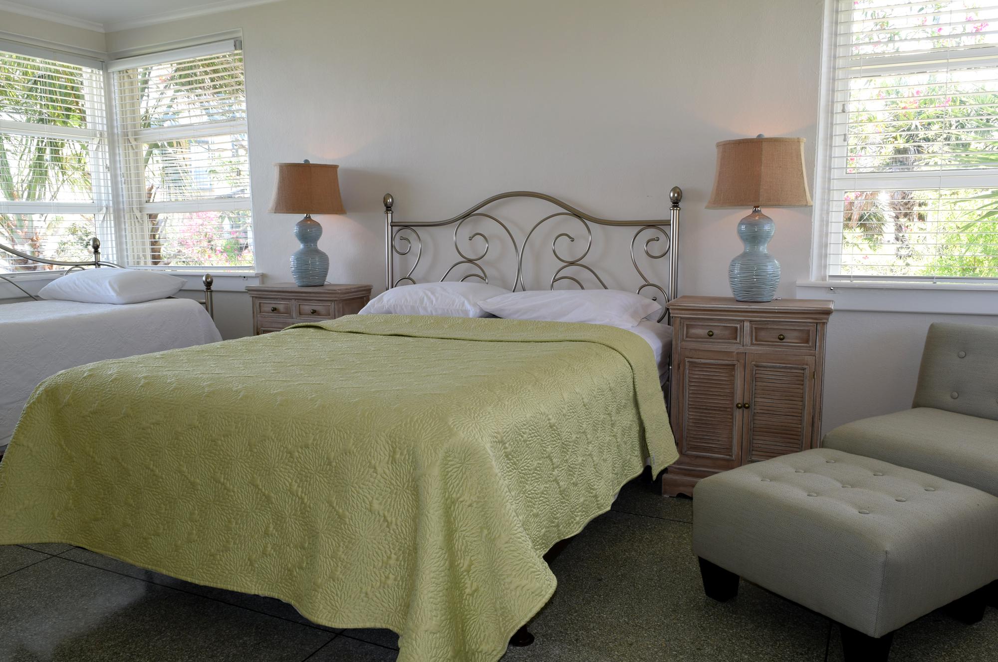 Panferio 603 House/Cottage rental in Pensacola Beach House Rentals in Pensacola Beach Florida - #9