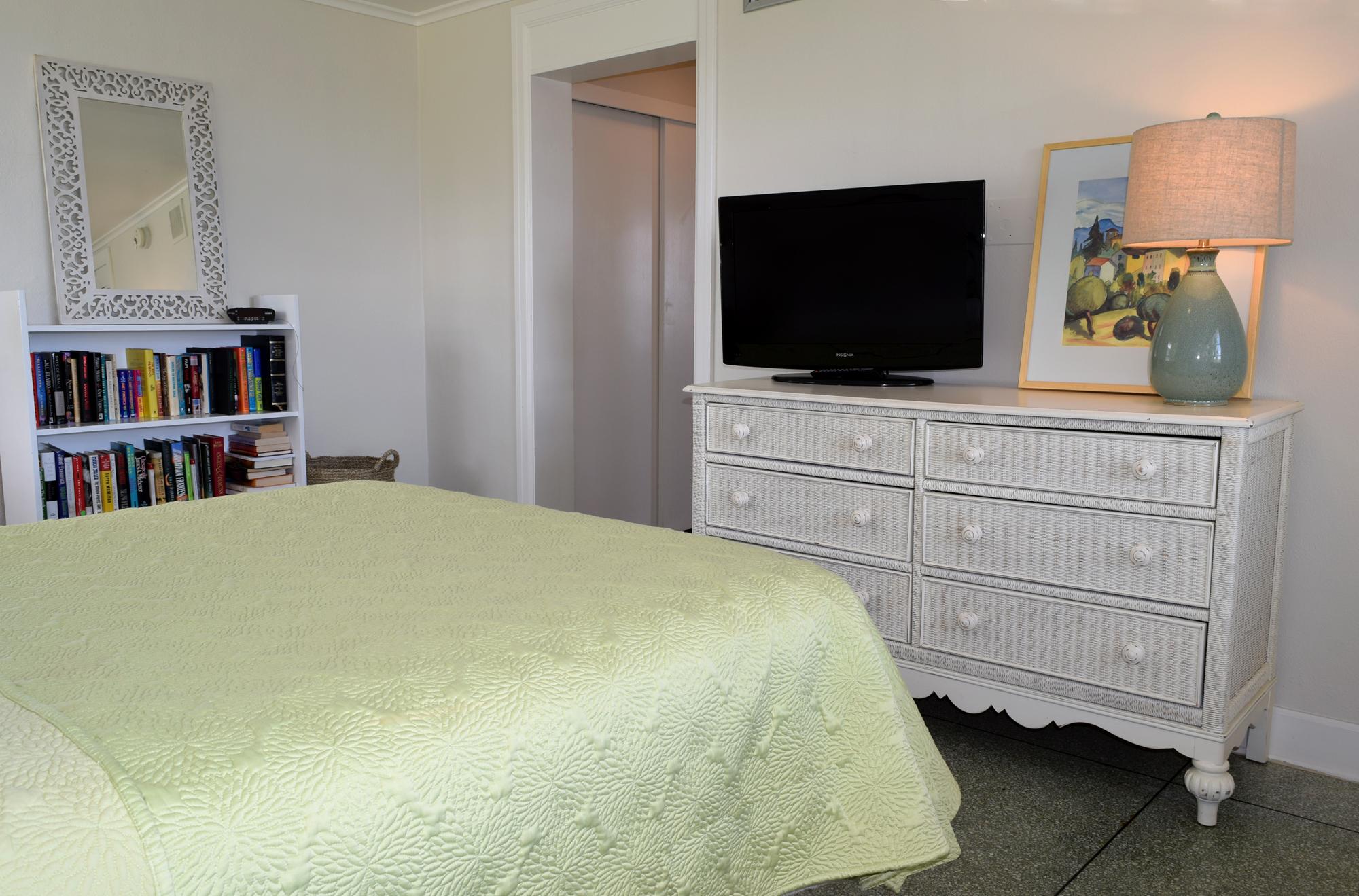 Panferio 603 House/Cottage rental in Pensacola Beach House Rentals in Pensacola Beach Florida - #10