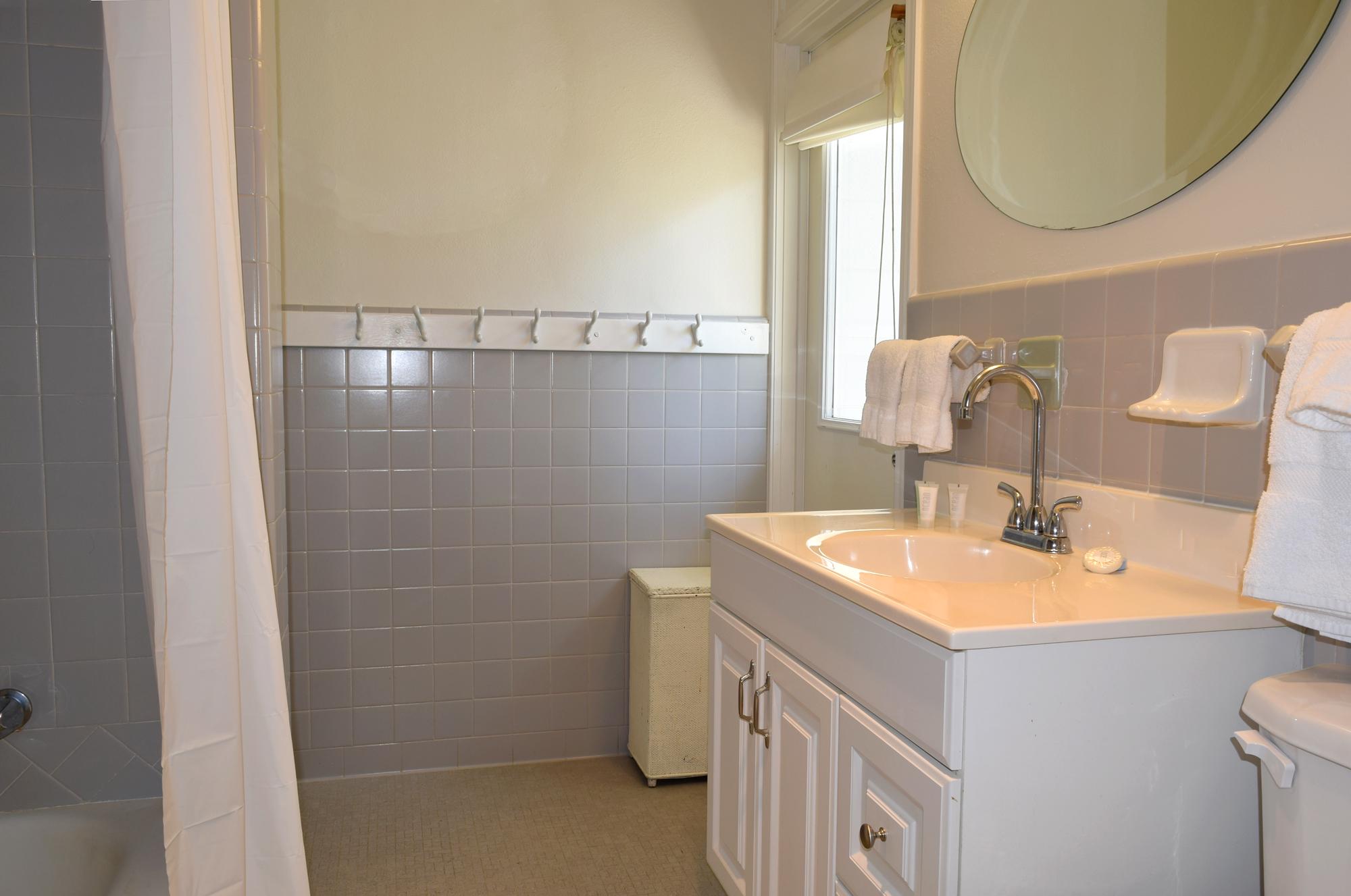 Panferio 603 House/Cottage rental in Pensacola Beach House Rentals in Pensacola Beach Florida - #11