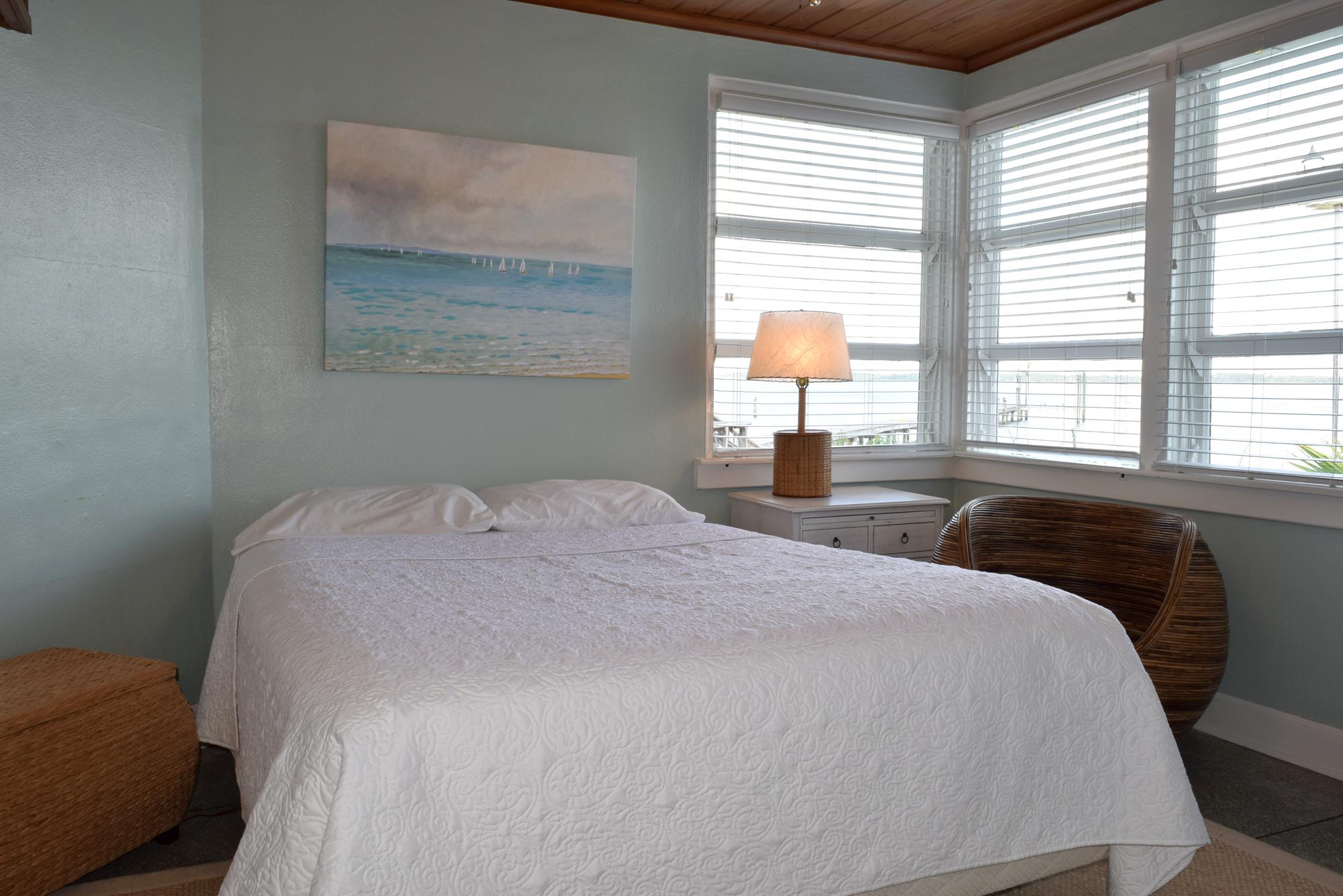 Panferio 603 House/Cottage rental in Pensacola Beach House Rentals in Pensacola Beach Florida - #12