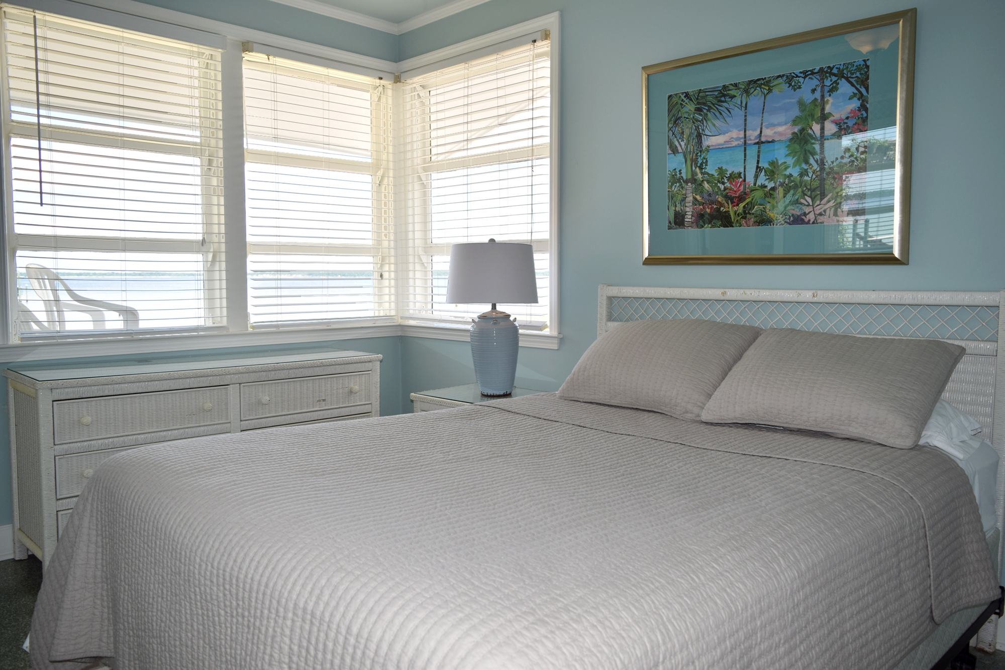 Panferio 603 House/Cottage rental in Pensacola Beach House Rentals in Pensacola Beach Florida - #13