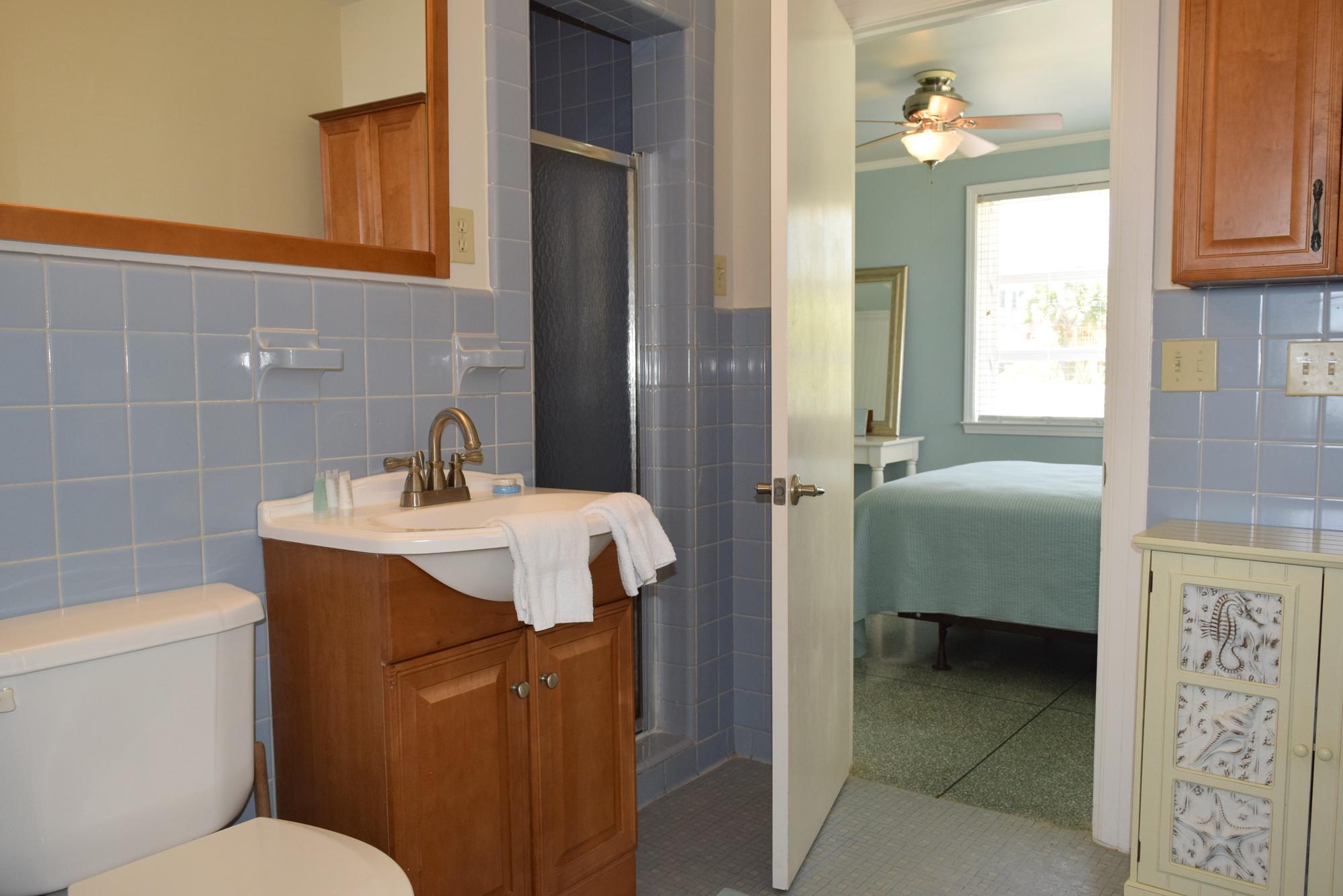 Panferio 603 House/Cottage rental in Pensacola Beach House Rentals in Pensacola Beach Florida - #14