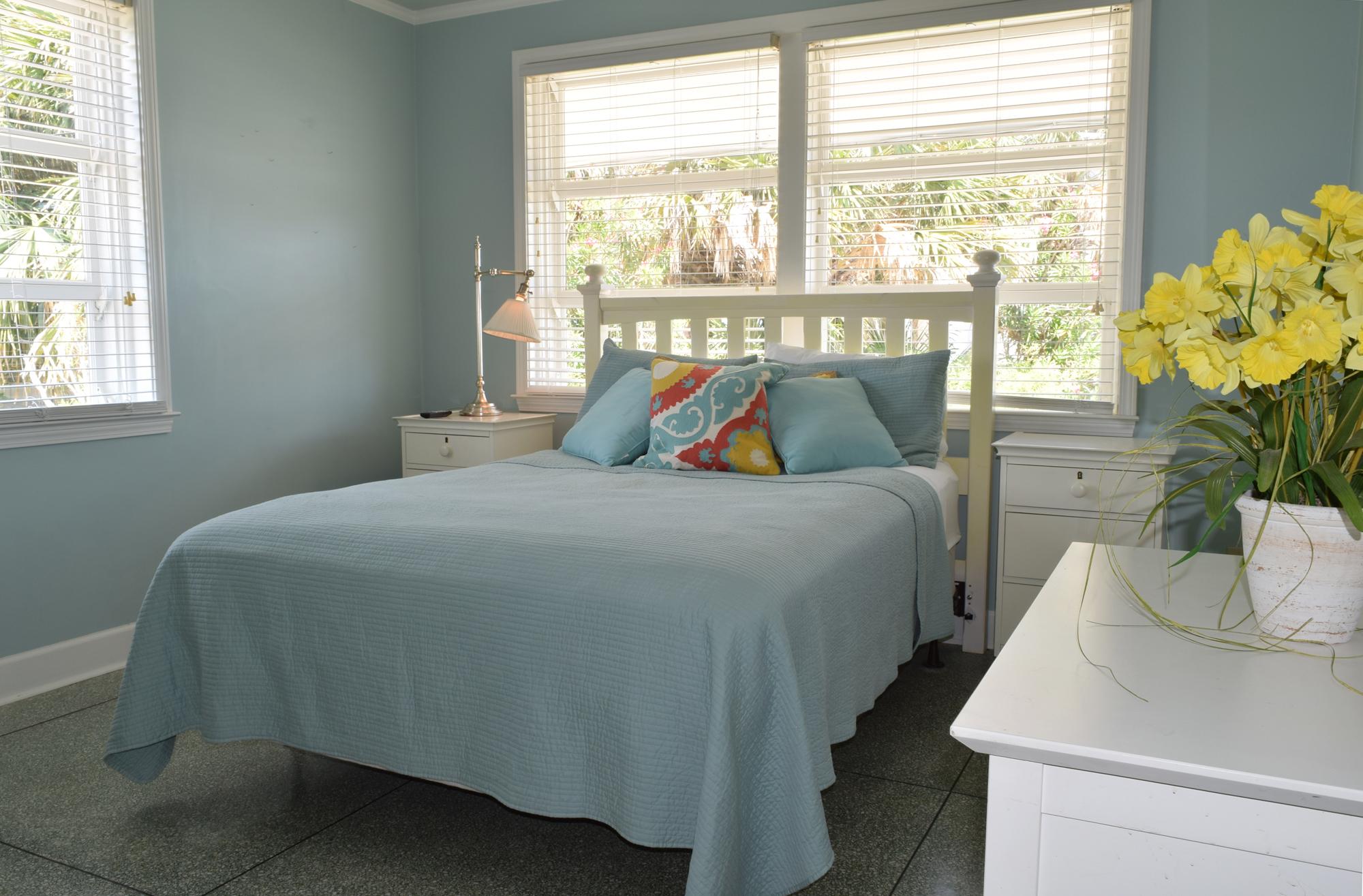 Panferio 603 House/Cottage rental in Pensacola Beach House Rentals in Pensacola Beach Florida - #15