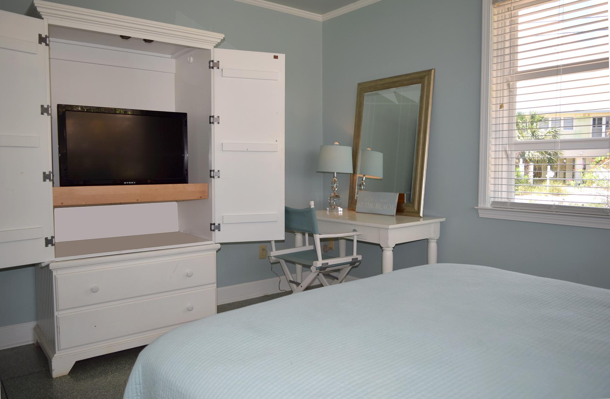 Panferio 603 House/Cottage rental in Pensacola Beach House Rentals in Pensacola Beach Florida - #16