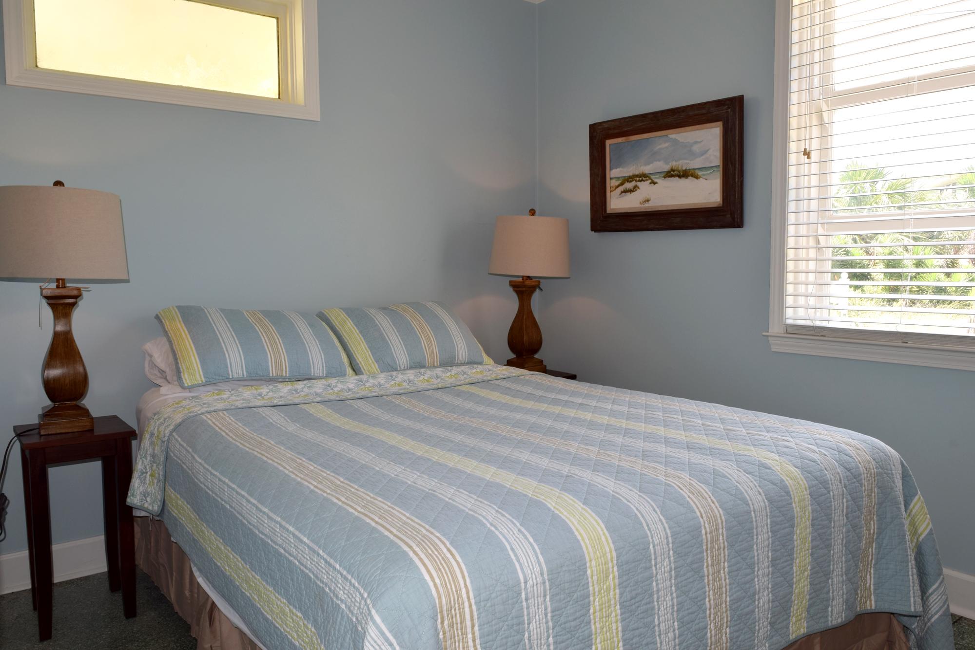 Panferio 603 House/Cottage rental in Pensacola Beach House Rentals in Pensacola Beach Florida - #17