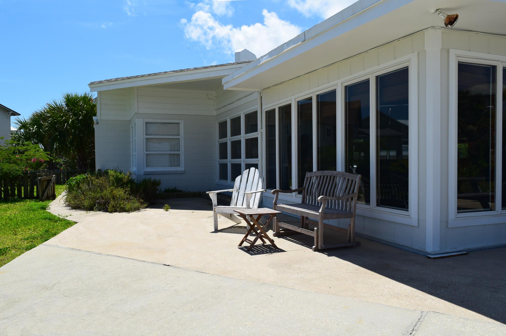 Panferio 603 House/Cottage rental in Pensacola Beach House Rentals in Pensacola Beach Florida - #20